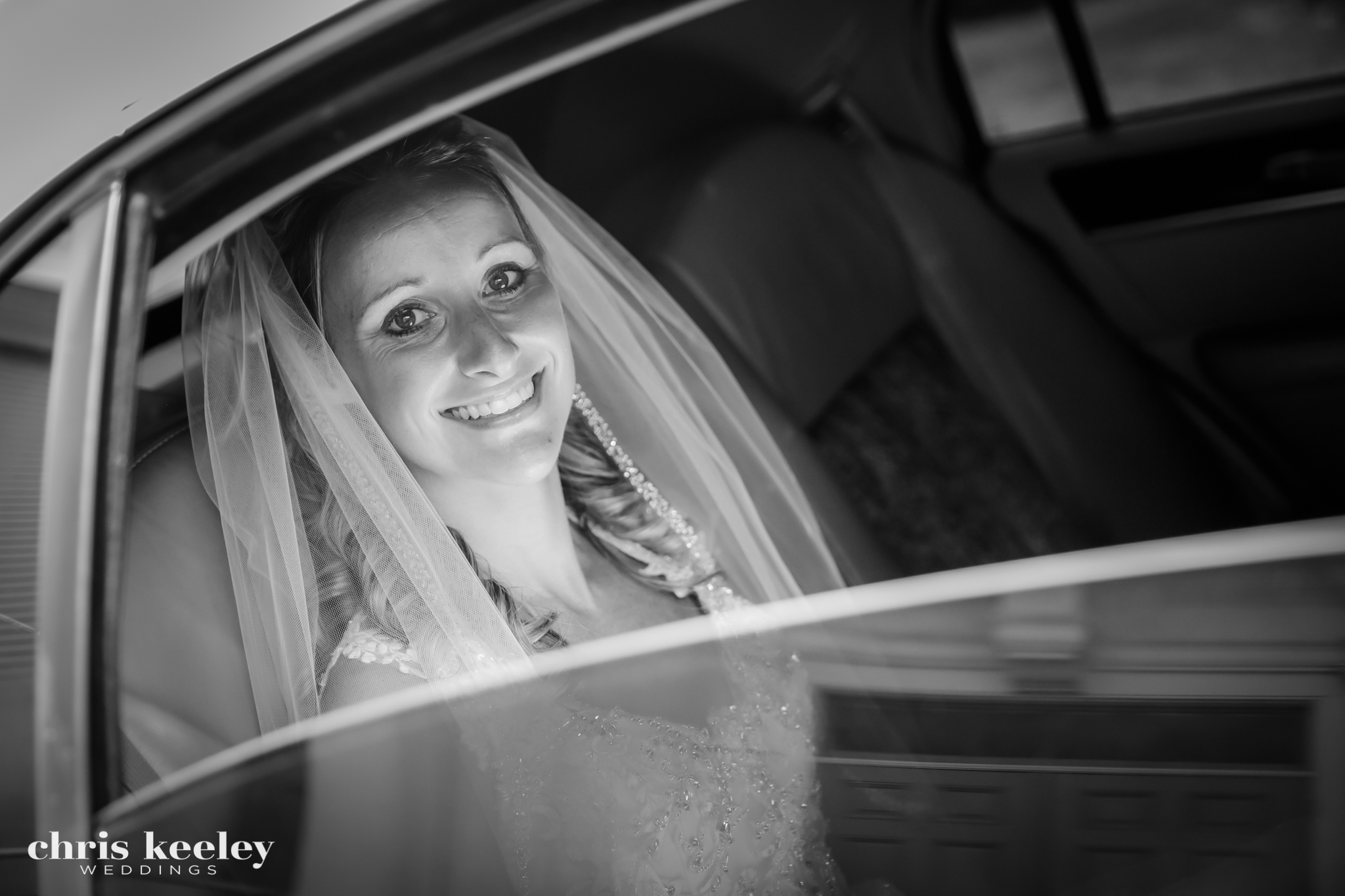 Chris-Keeley-Weddings-Rhode-Island-Massachusetts-09.jpg