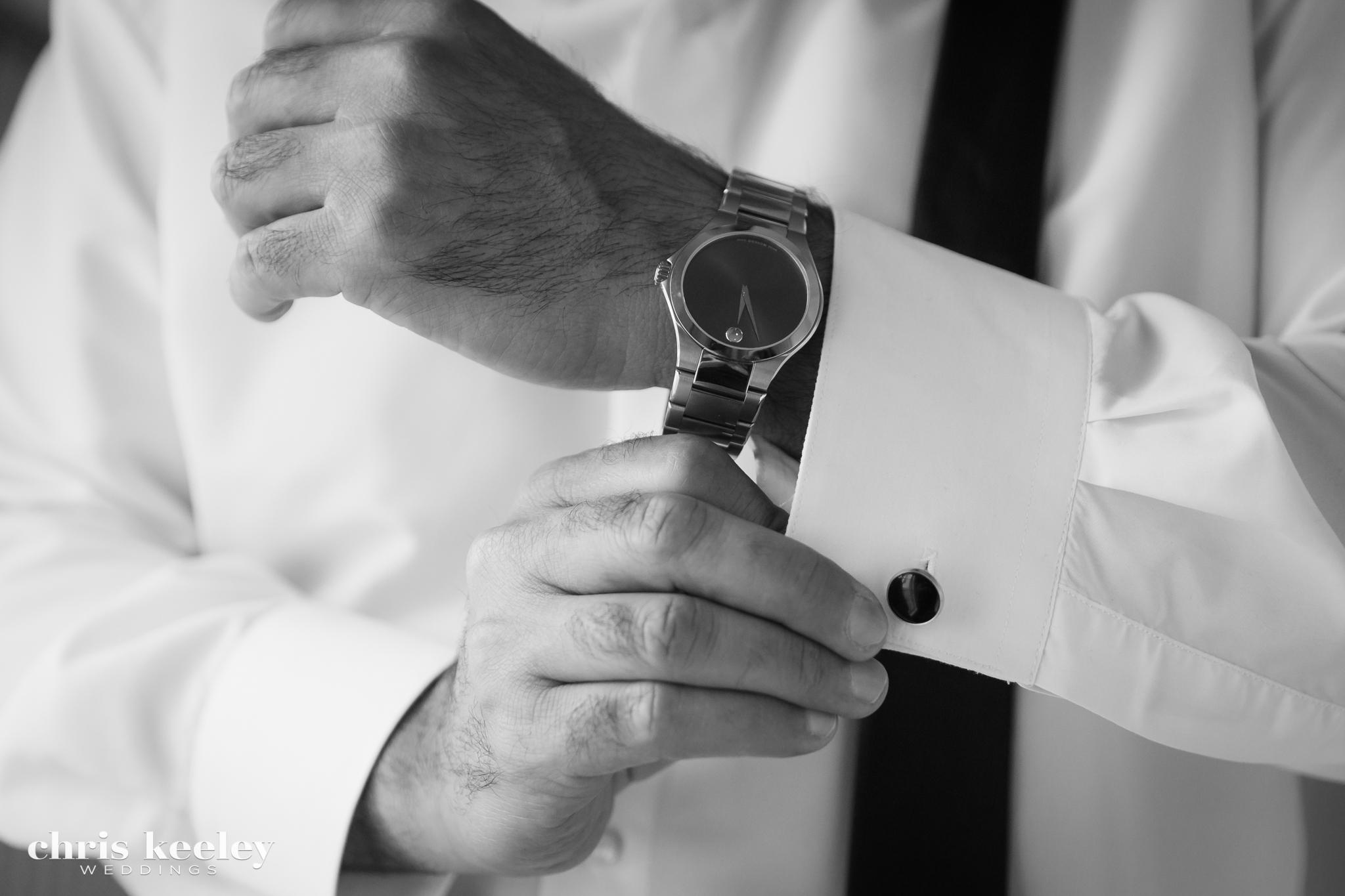 1130-Chris-Keeley-Weddings-348 wmk.jpg