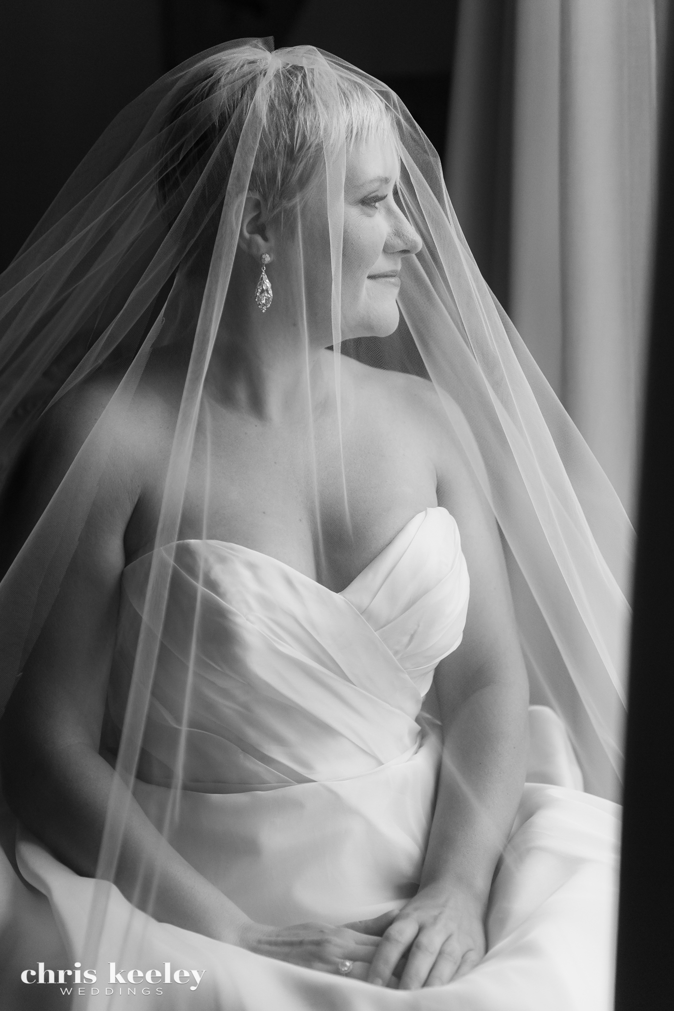 1130-Chris-Keeley-Weddings-909-Edit wmk.jpg
