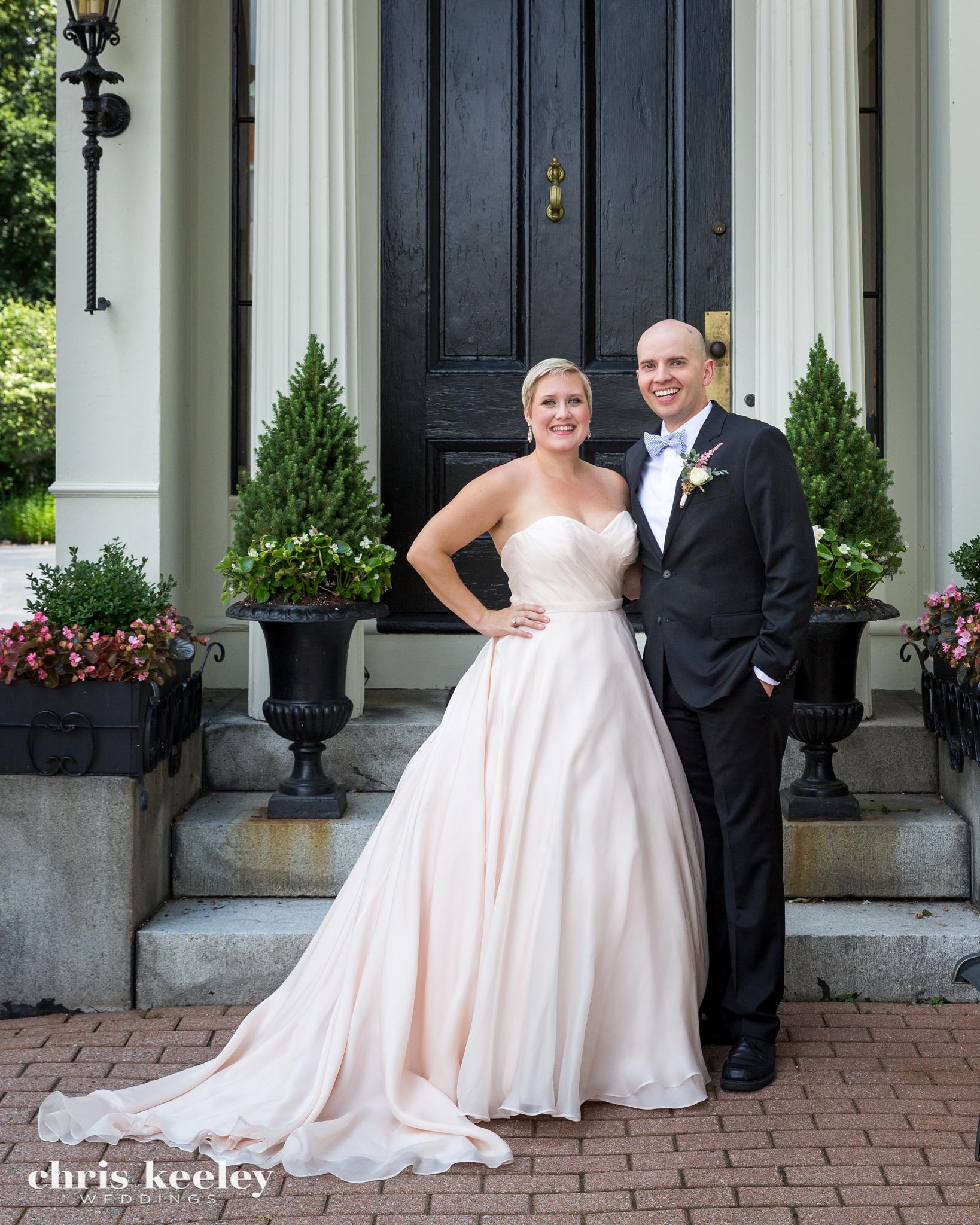 1130-Chris-Keeley-Weddings-998 wmk.jpg