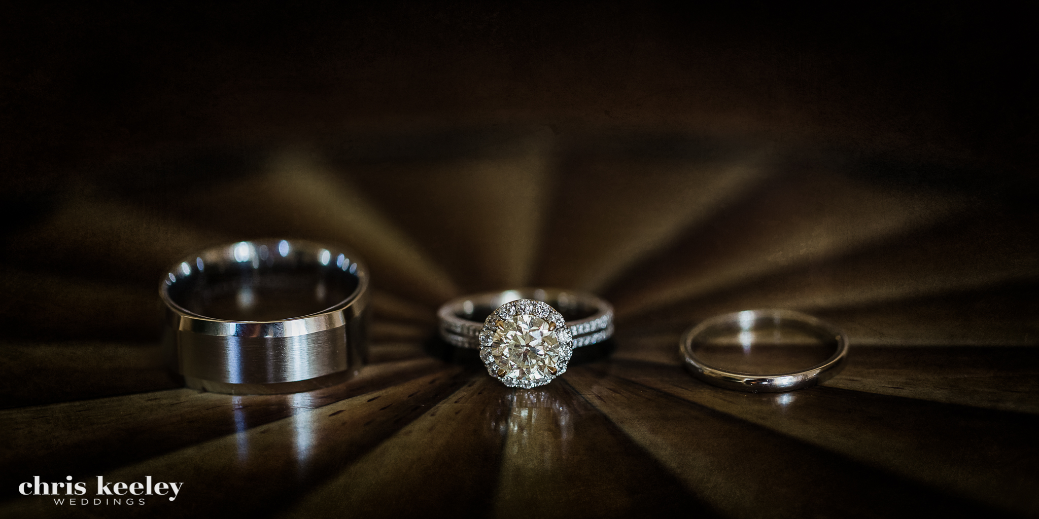 0076-3-Chris-Keeley-Weddings-35-Edit wmk-2.jpg