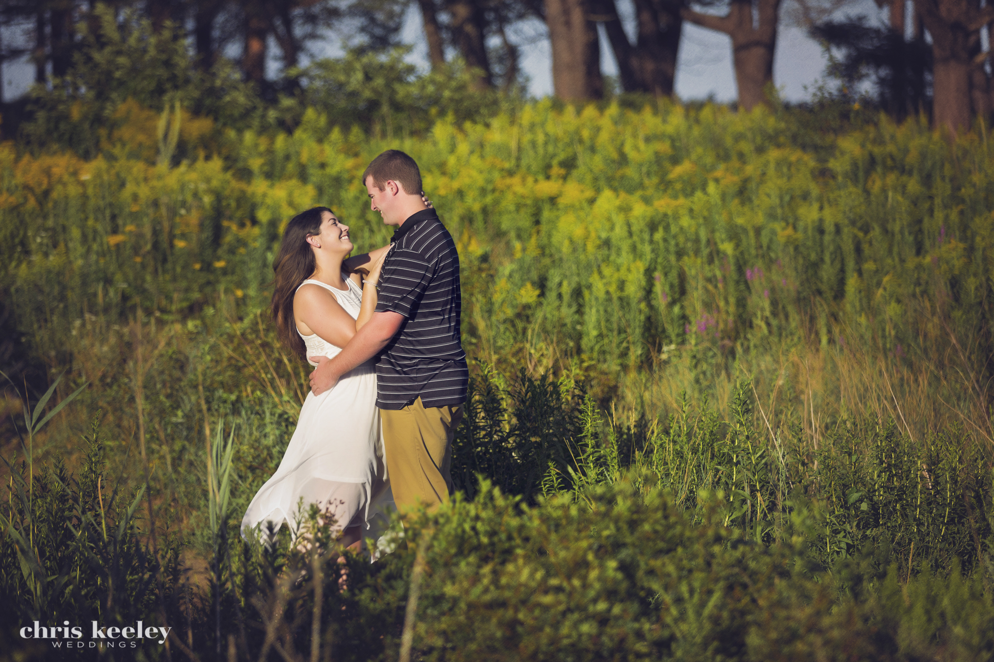 03-engagement-wedding-pictures-rye-new-hampshire-chris-keeley-weddings.jpg