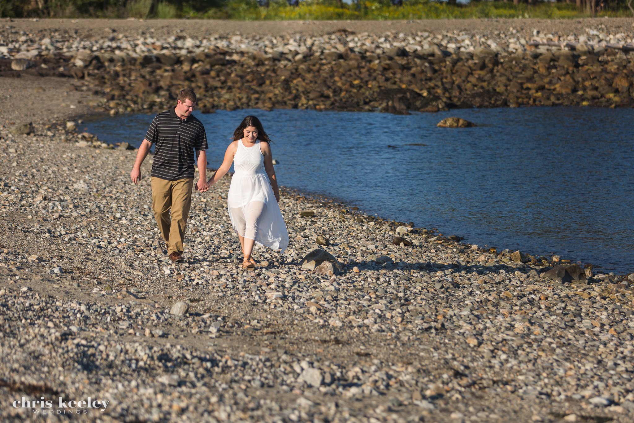01-engagement-wedding-pictures-rye-new-hampshire-chris-keeley-weddings.jpg