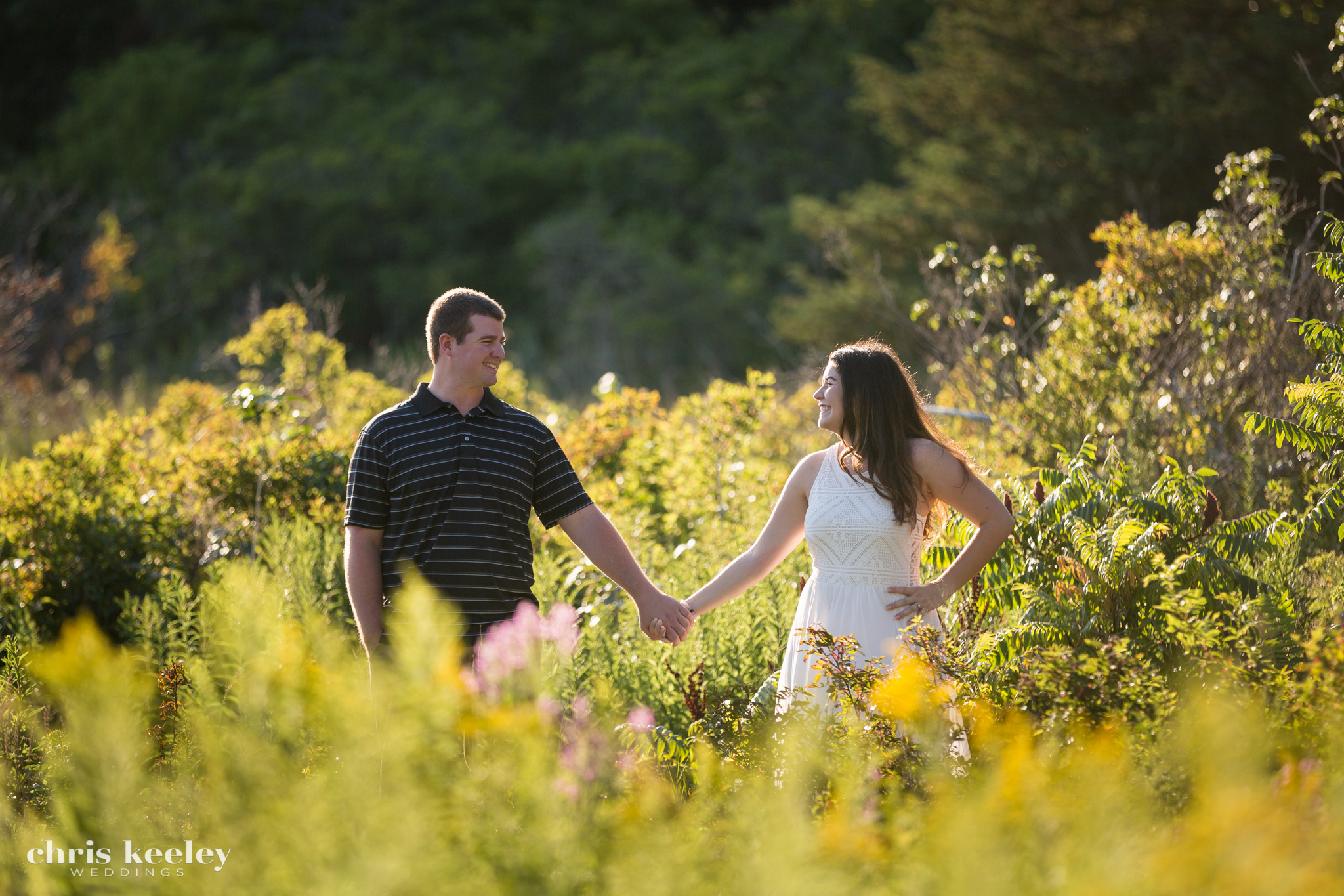 09-engagement-wedding-pictures-rye-new-hampshire-chris-keeley-weddings.jpg