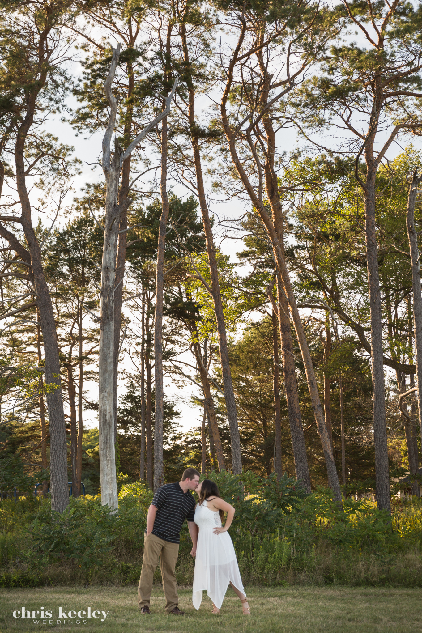 16-engagement-wedding-pictures-rye-new-hampshire-chris-keeley-weddings.jpg