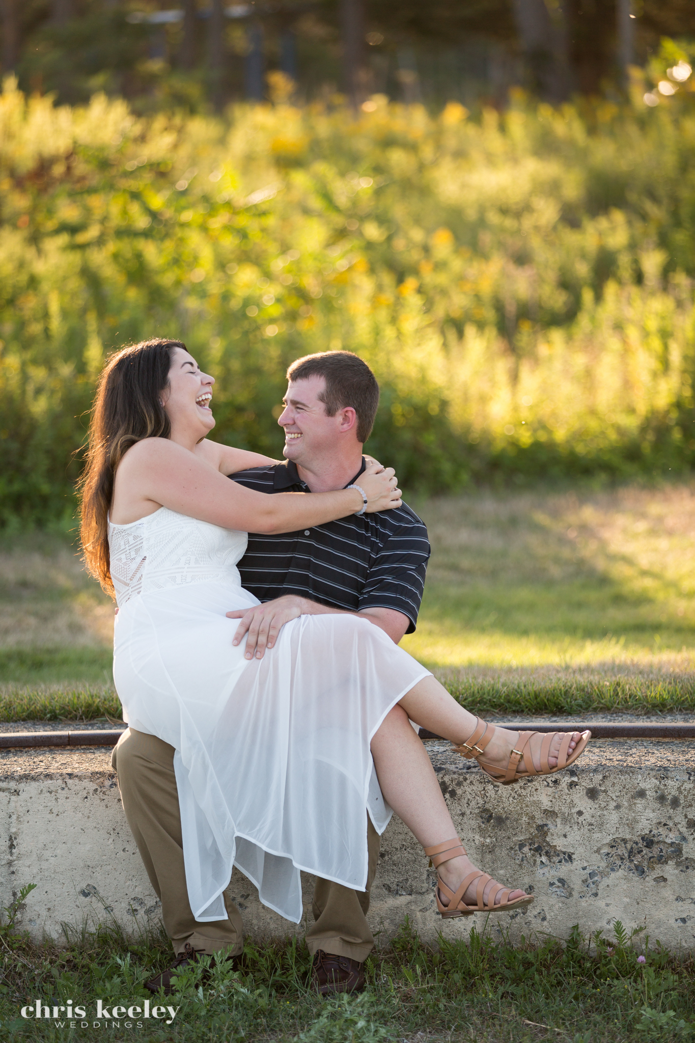 21-engagement-wedding-pictures-rye-new-hampshire-chris-keeley-weddings.jpg