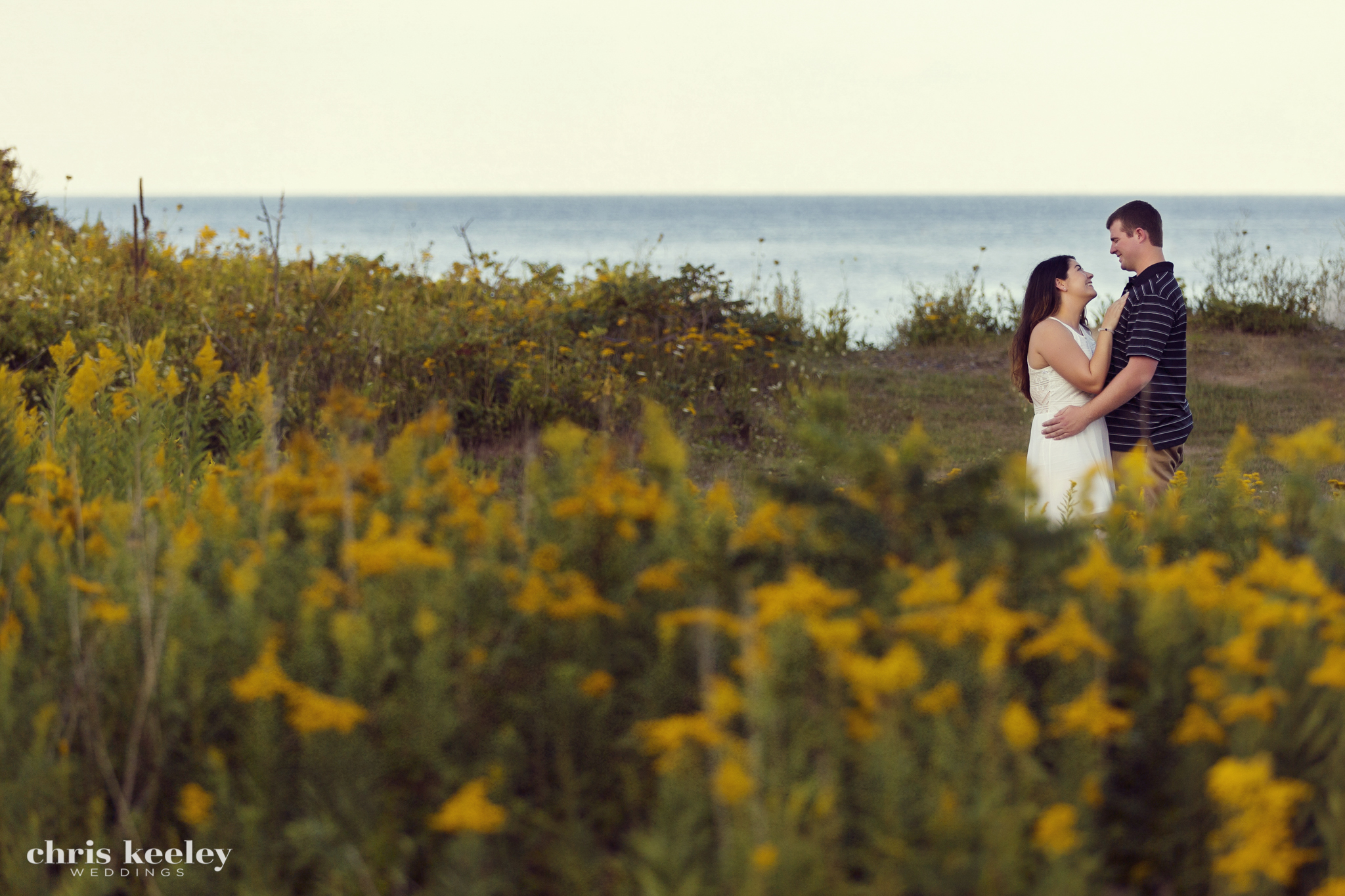 28-engagement-wedding-pictures-rye-new-hampshire-chris-keeley-weddings.jpg