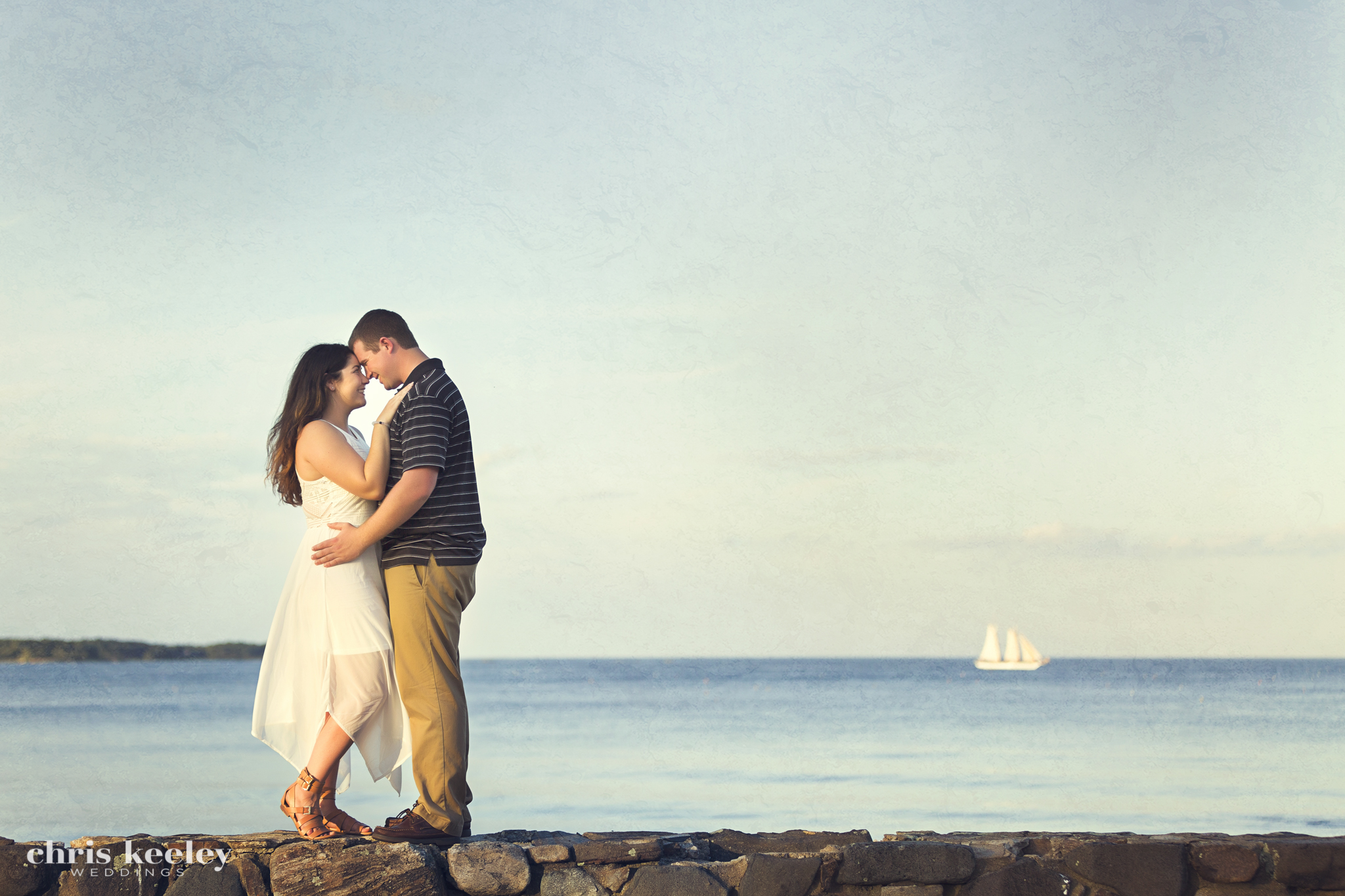 38-engagement-wedding-pictures-rye-new-hampshire-chris-keeley-weddings.jpg