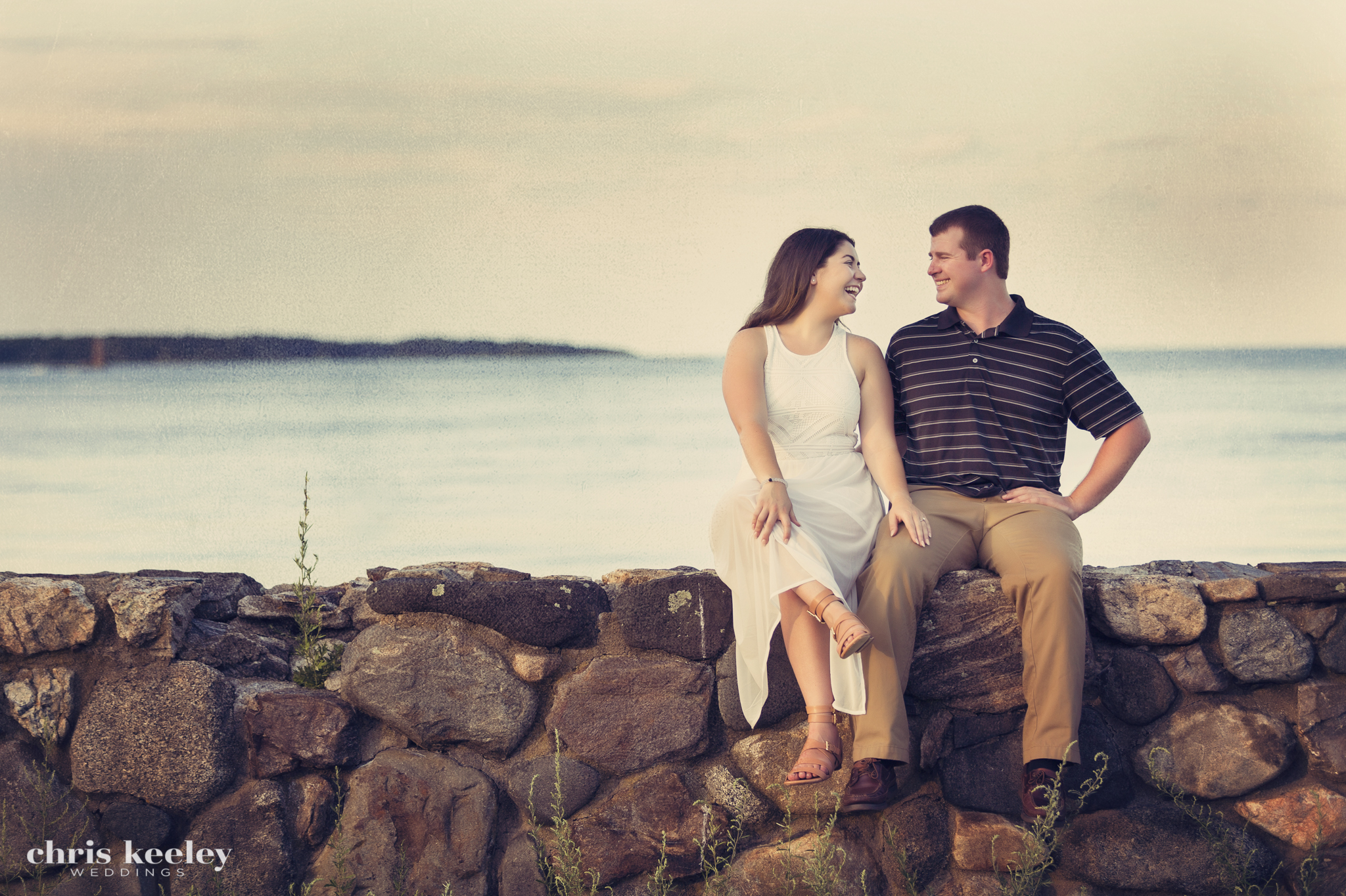 42-engagement-wedding-pictures-rye-new-hampshire-chris-keeley-weddings.jpg