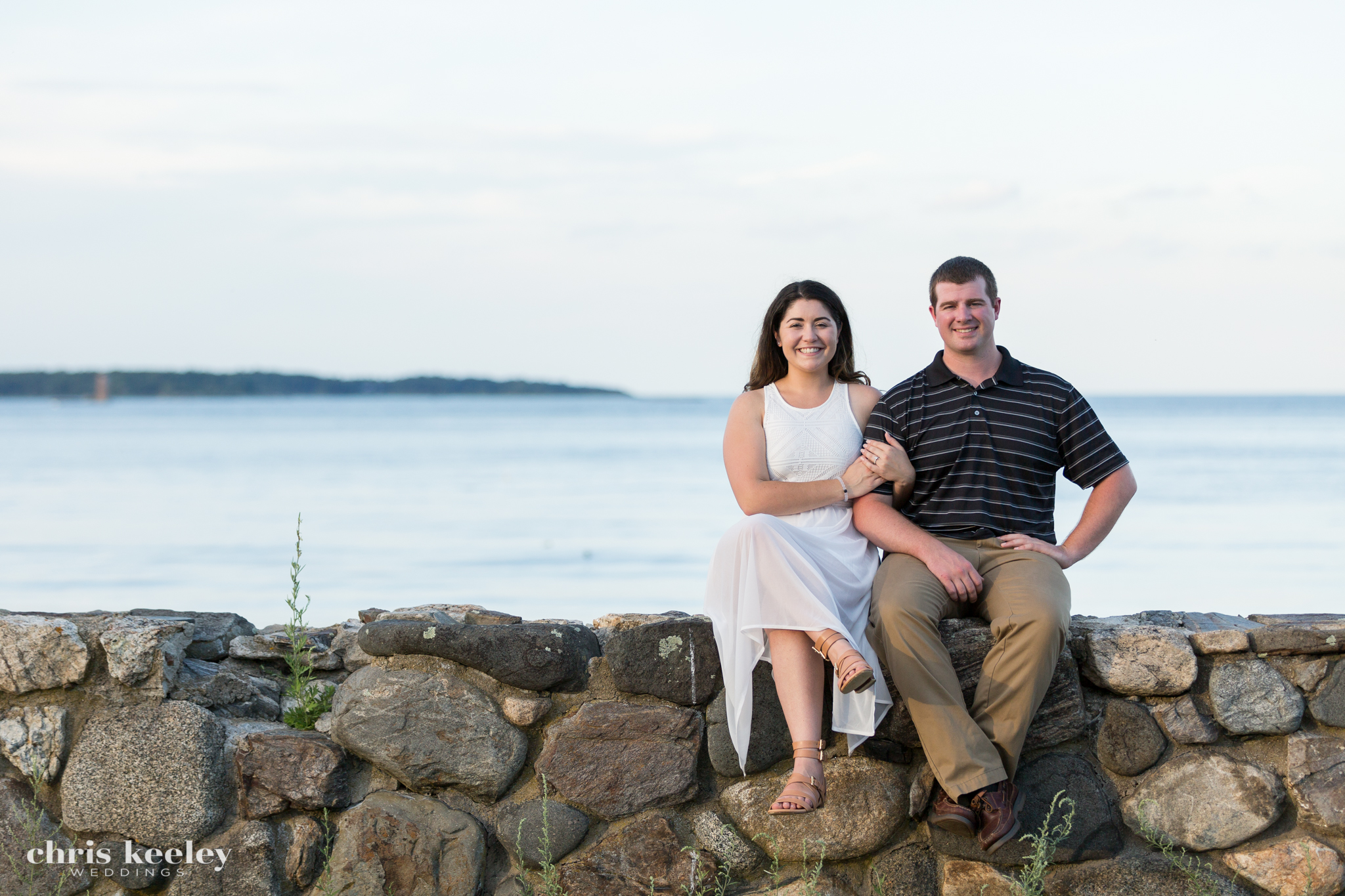 45-engagement-wedding-pictures-rye-new-hampshire-chris-keeley-weddings.jpg
