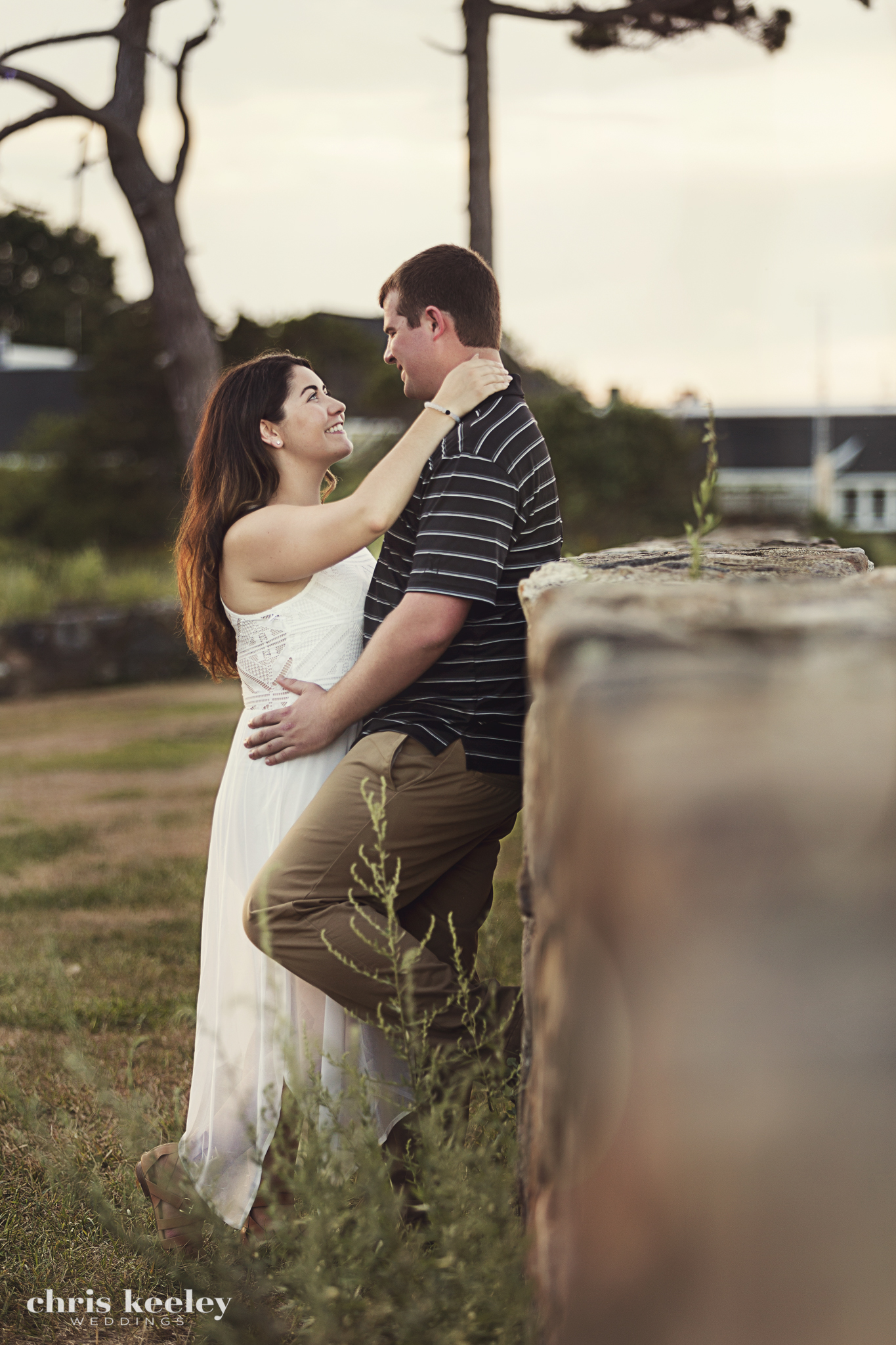 51-engagement-wedding-pictures-rye-new-hampshire-chris-keeley-weddings.jpg