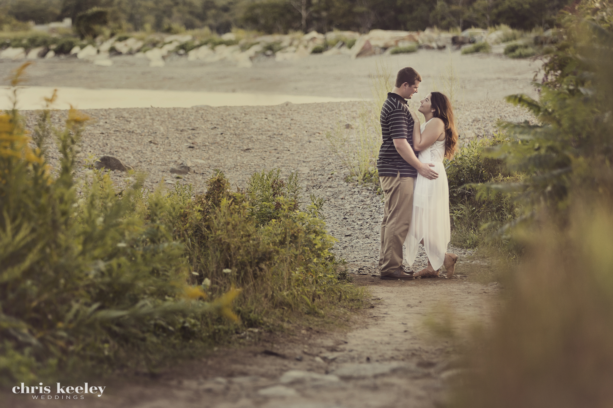 68-engagement-wedding-pictures-rye-new-hampshire-chris-keeley-weddings.jpg