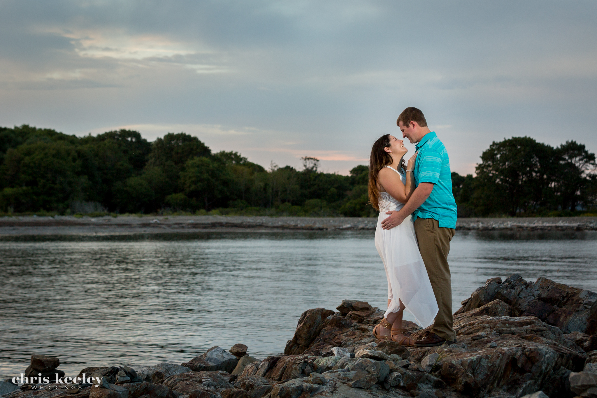 72-engagement-wedding-pictures-rye-new-hampshire-chris-keeley-weddings.jpg