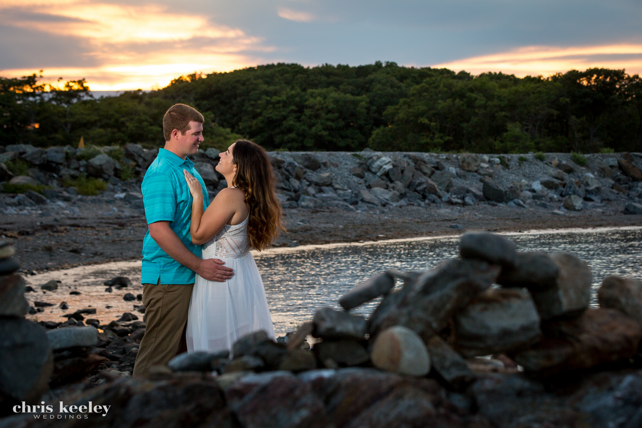 73-engagement-wedding-pictures-rye-new-hampshire-chris-keeley-weddings.jpg