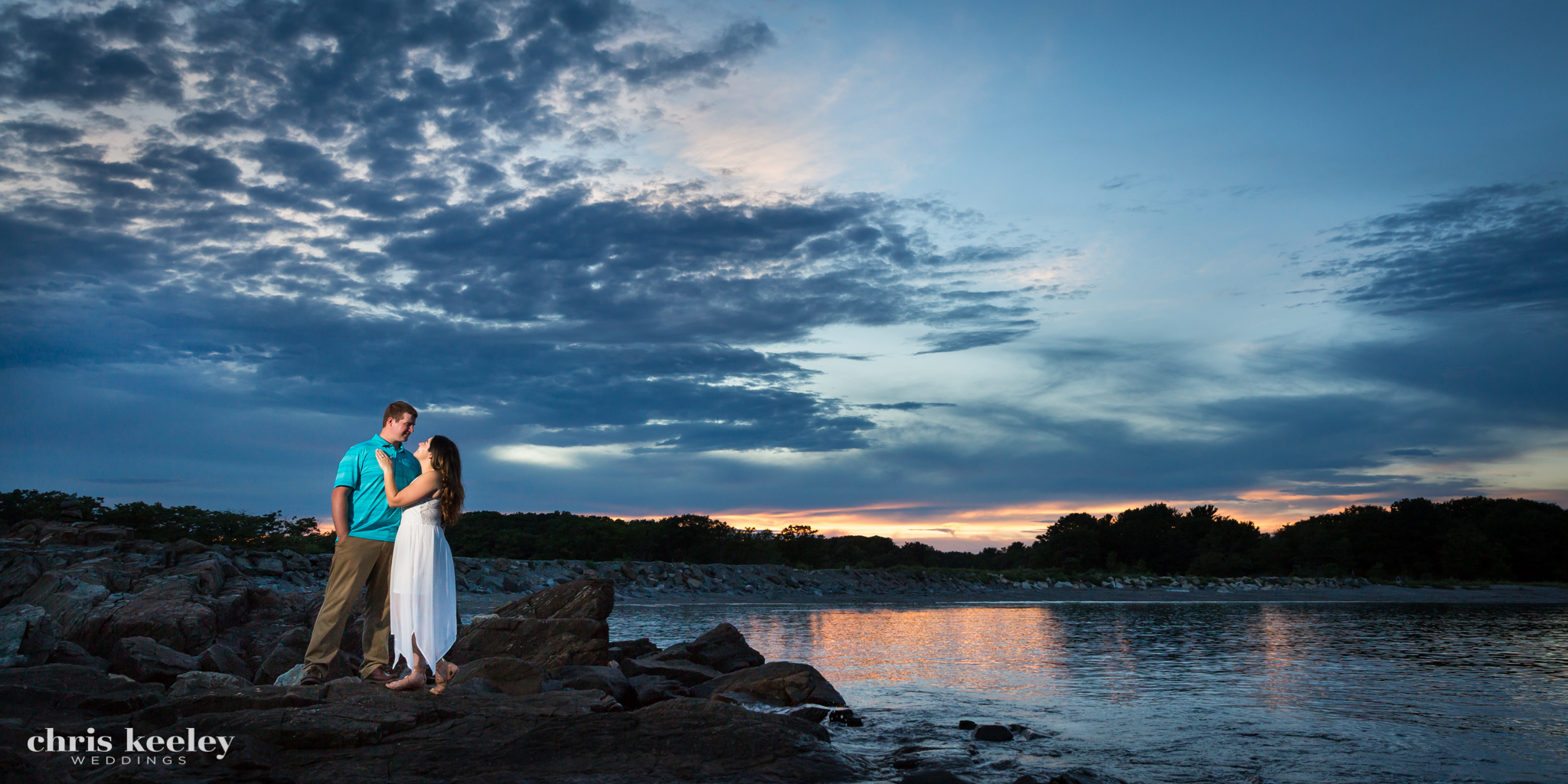76-engagement-wedding-pictures-rye-new-hampshire-chris-keeley-weddings.jpg