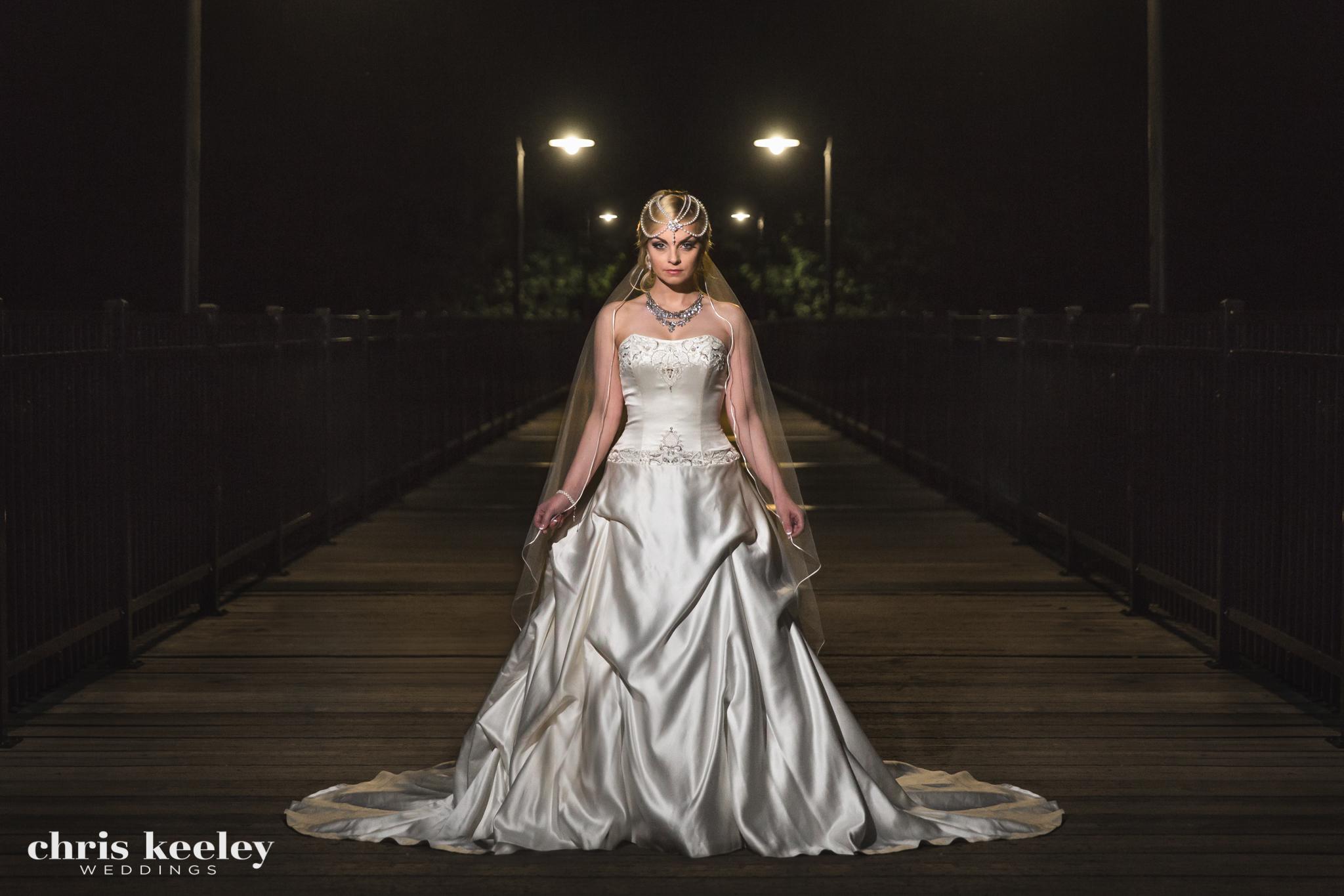 06-Chris-Keeley-Weddings-Wedding-Photography-Dover-New-Hampshire-2.jpg