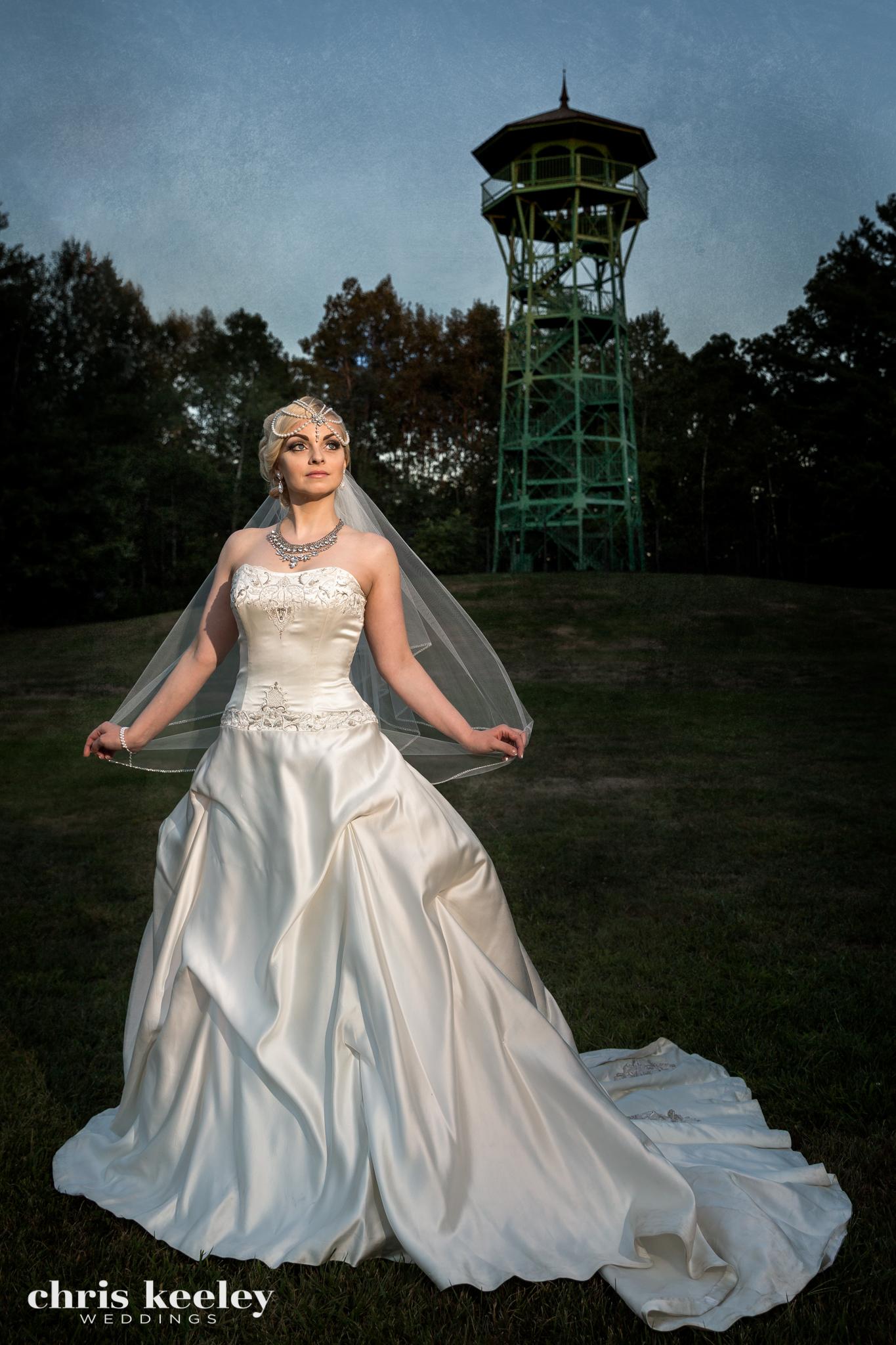 04-Chris-Keeley-Weddings-Wedding-Photography-Dover-New-Hampshire.jpg