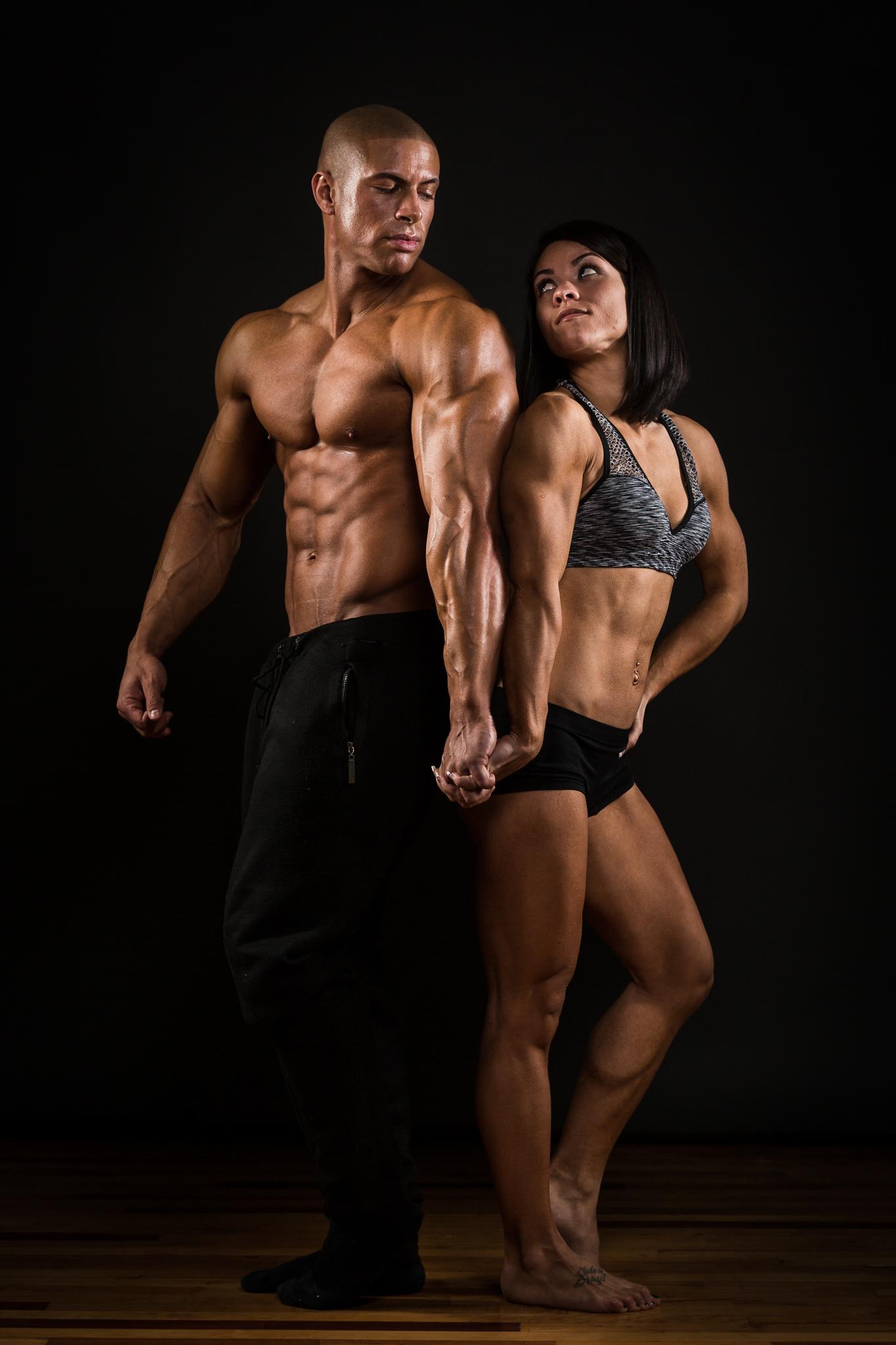 dover-new-hampshire-boston-fitness-photographer-photography-studio-12.jpg