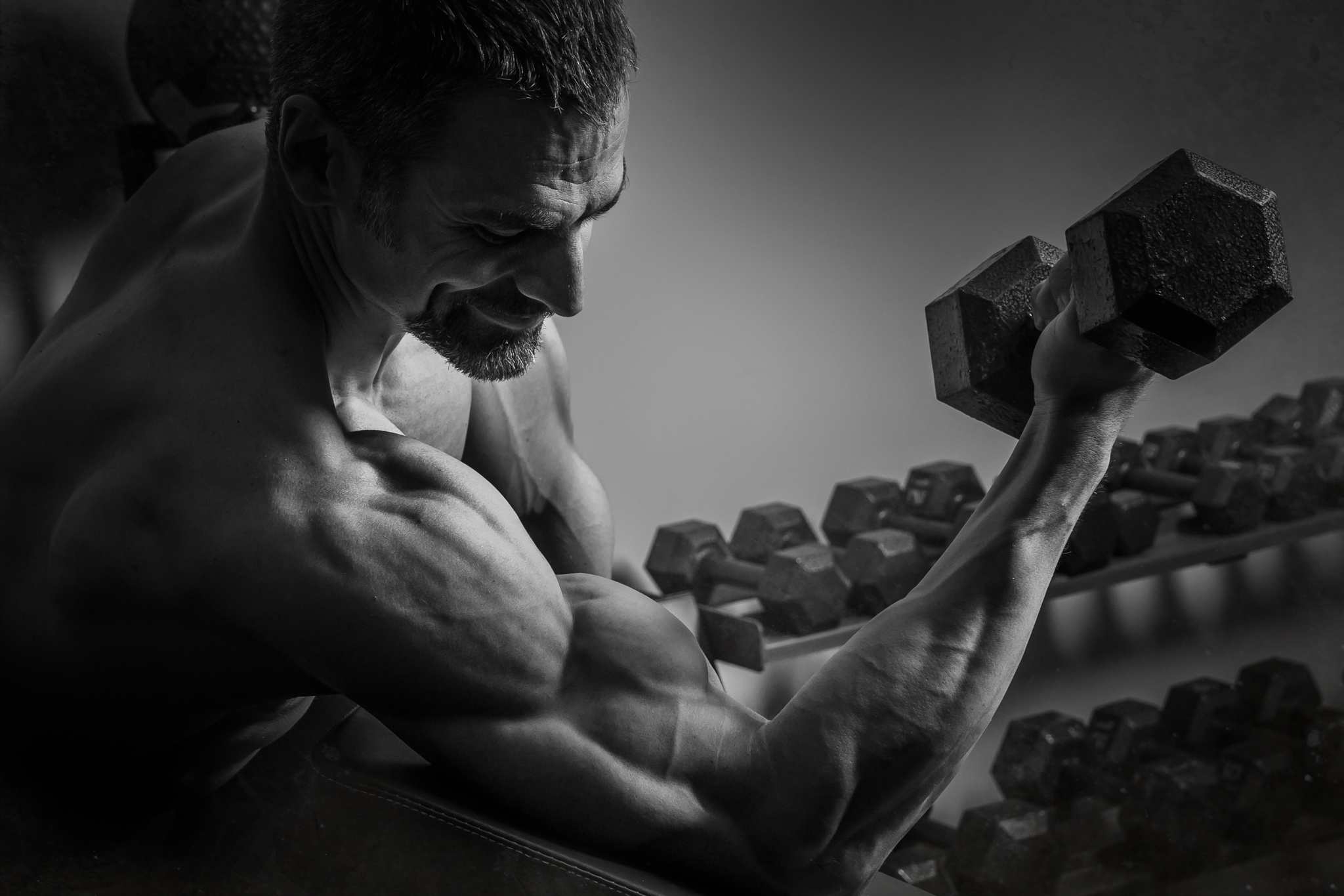 dover-new-hampshire-boston-fitness-photographer-photography-studio-07.jpg