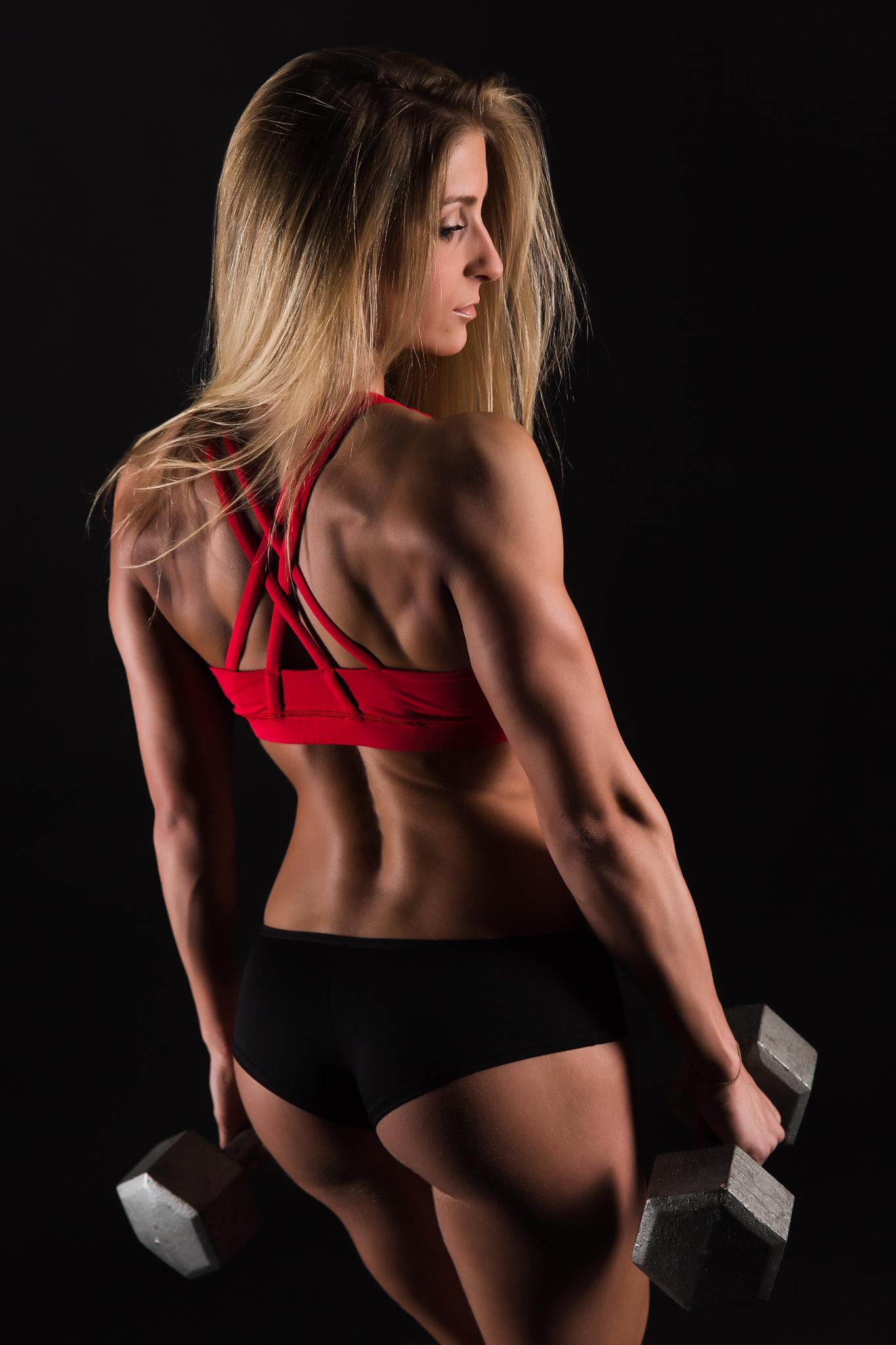 dover-new-hampshire-boston-fitness-photographer-photography-studio-04.jpg