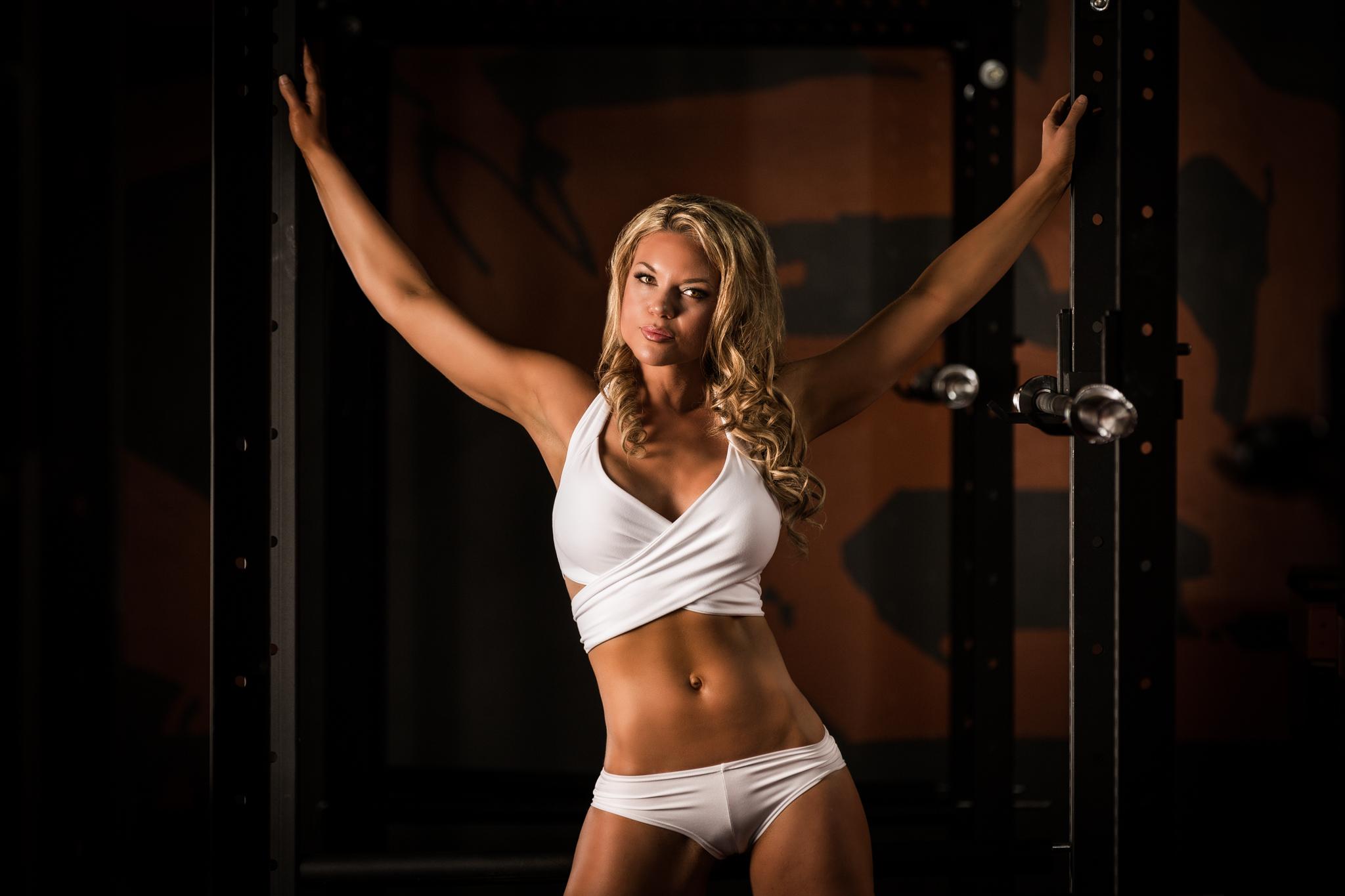 dover-new-hampshire-boston-fitness-photographer-photography-studio-05.jpg