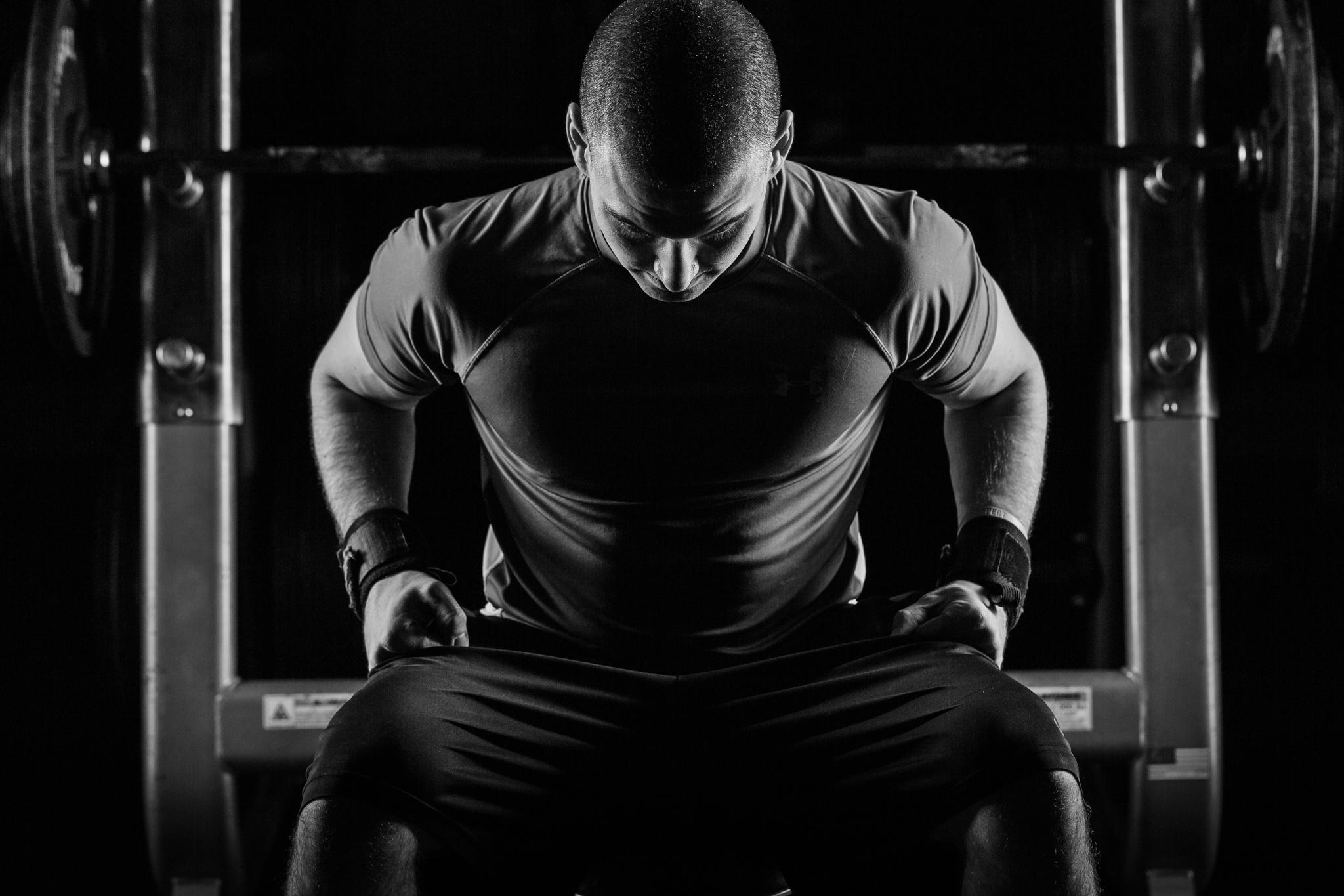 dover-new-hampshire-boston-fitness-photographer-photography-studio-03.jpg