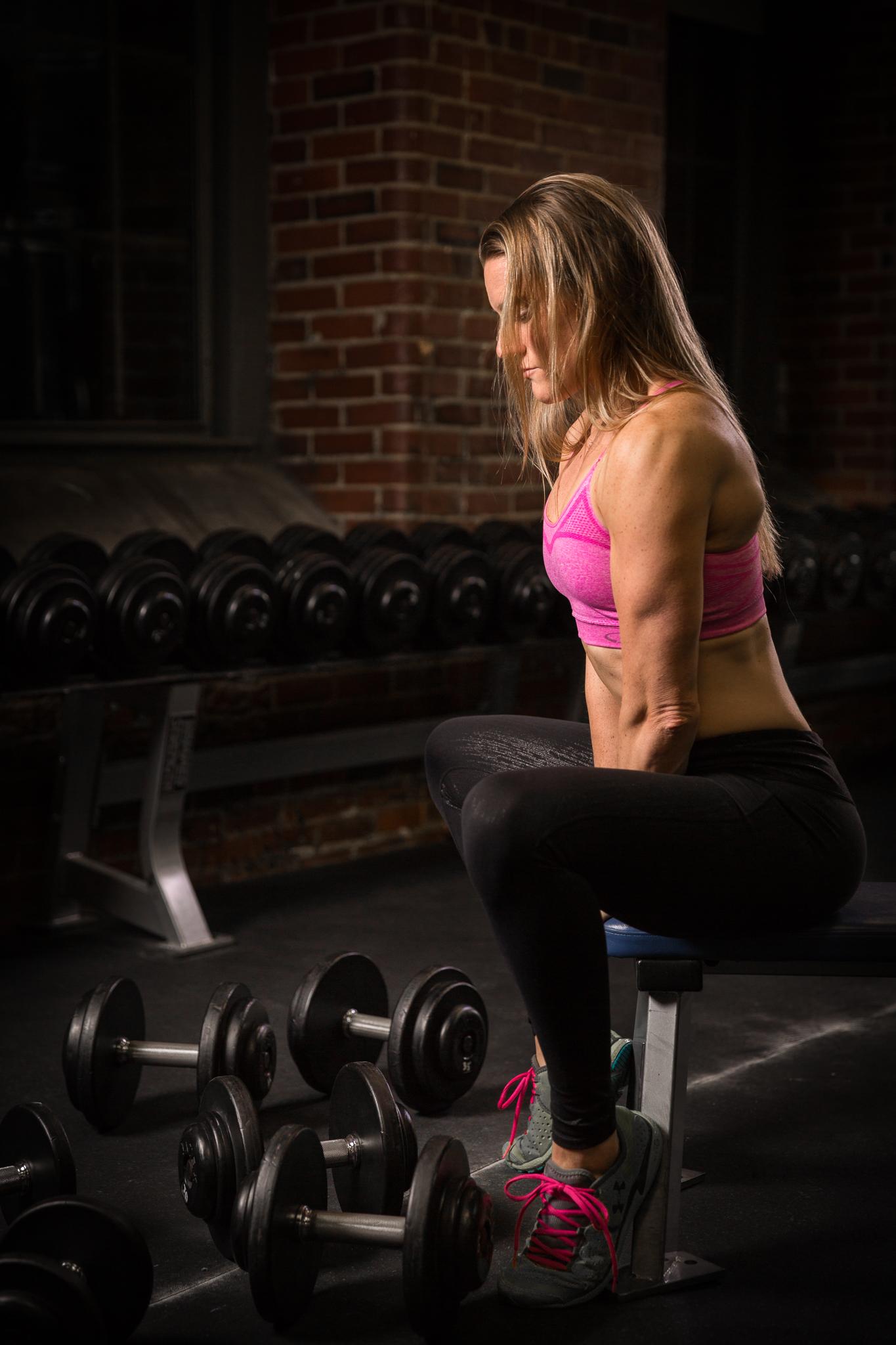 dover-new-hampshire-boston-fitness-photographer-photography-studio-02.jpg