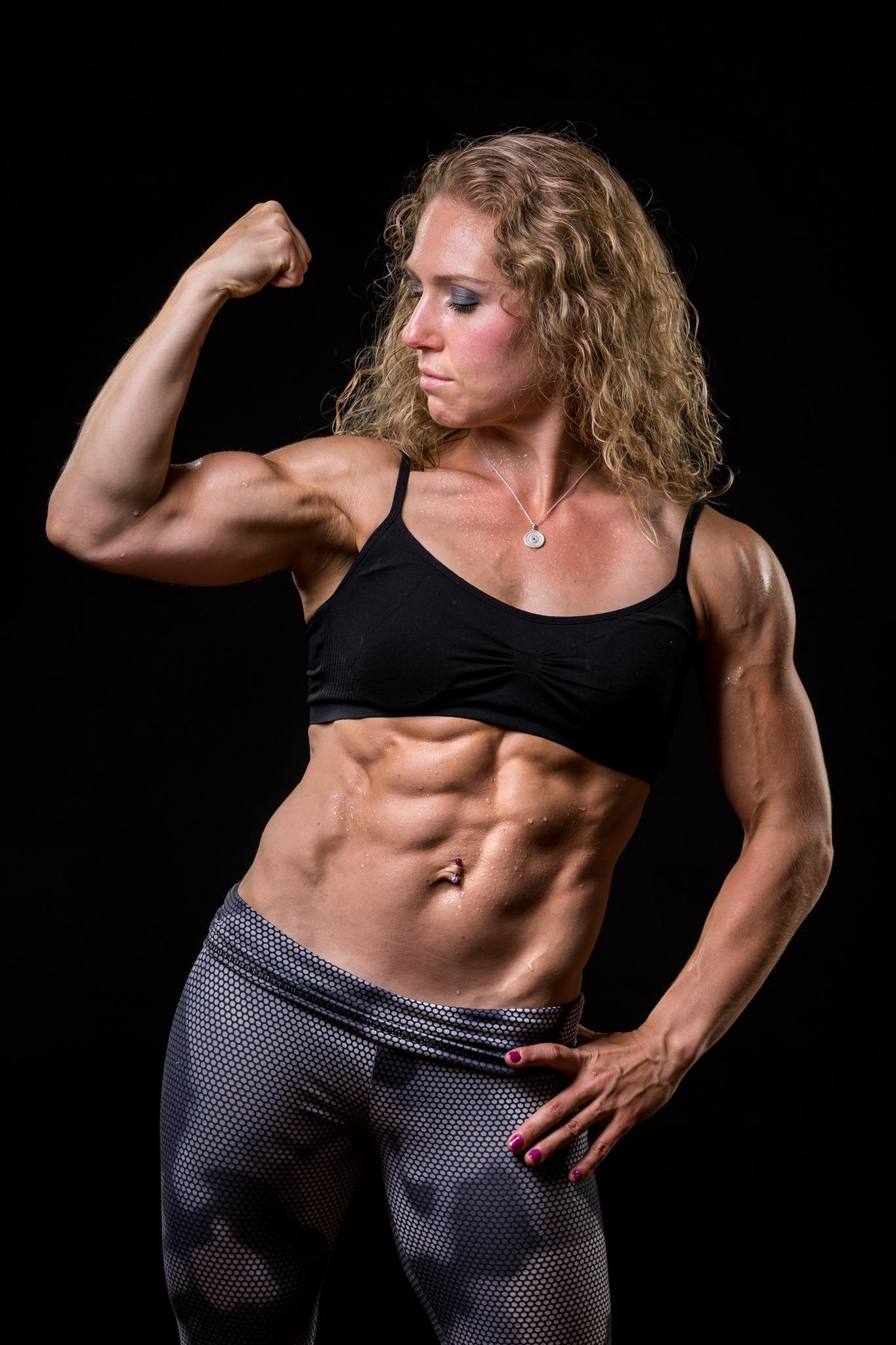dover-new-hampshire-boston-fitness-photographer-photography-studio-01-3.jpg