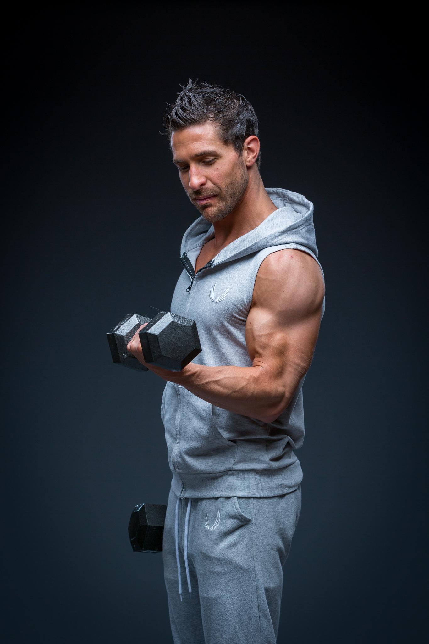 fitness-photographer-dover-new-hampshire-npc-boston-keeley.jpg