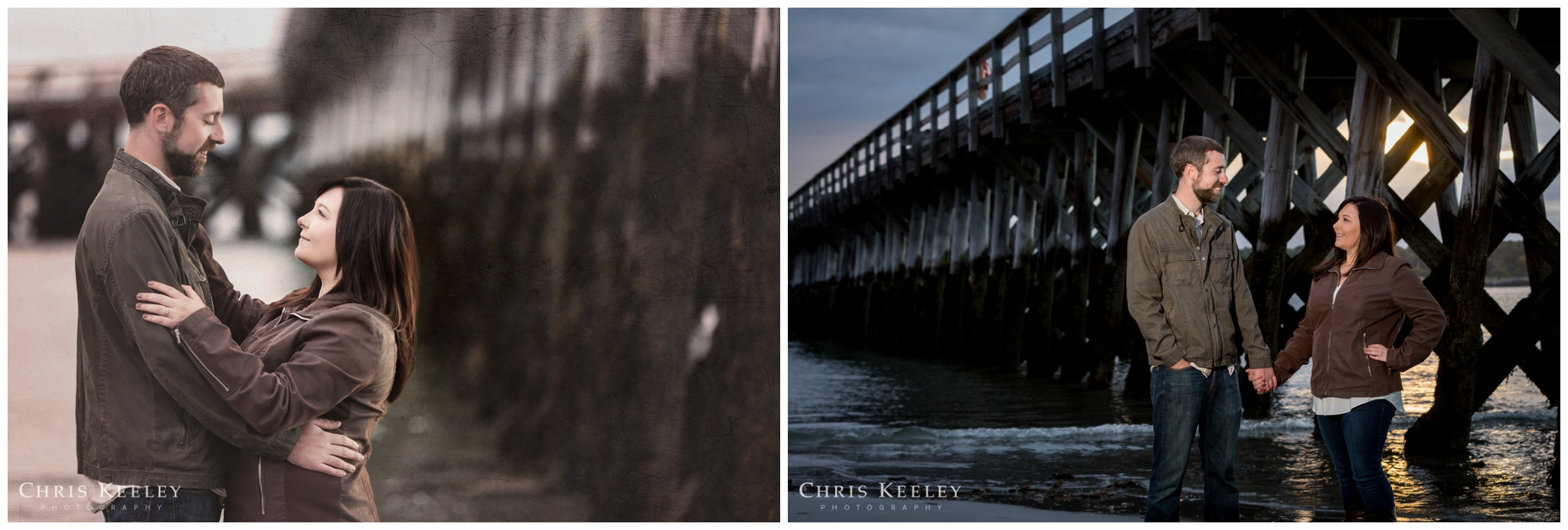 kittery-maine-fort-foster-engagement-photography-session-wedding-photographer-chris-keeley05.jpg