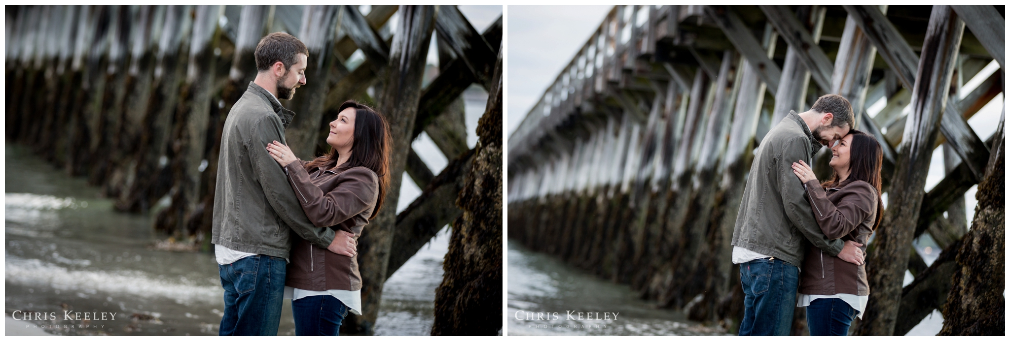 kittery-maine-fort-foster-engagement-photography-session-wedding-photographer-chris-keeley03.jpg