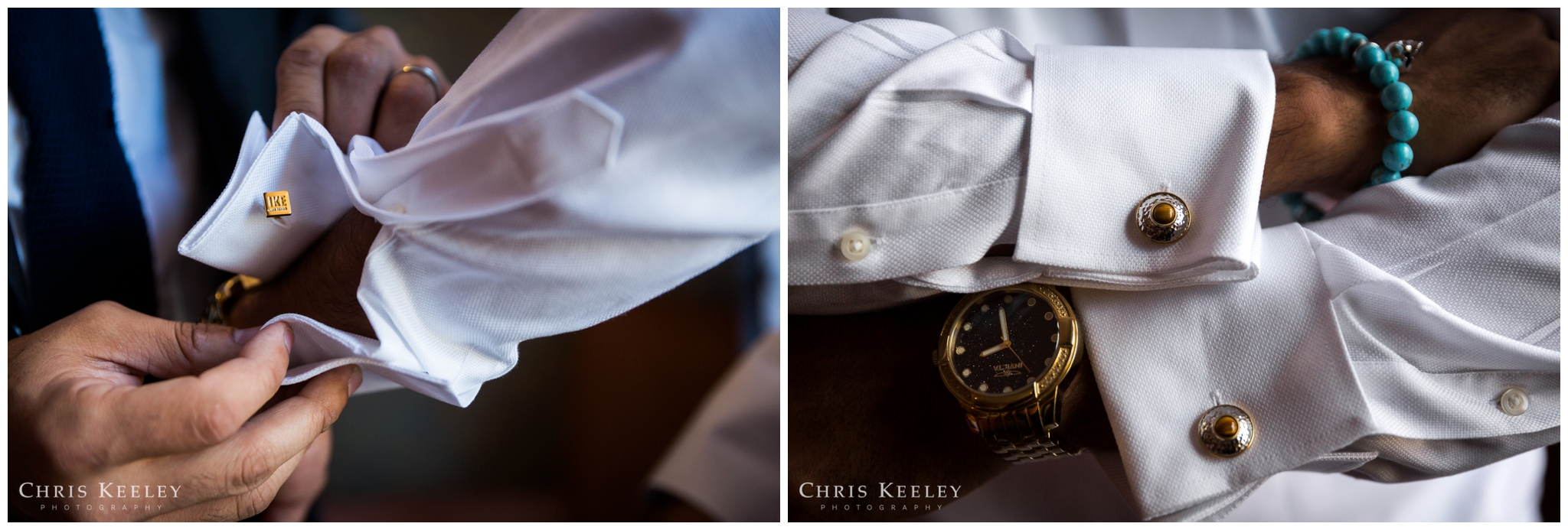 grace-restaurant-portland-maine-wedding-photographer-chris-keeley-09.jpg