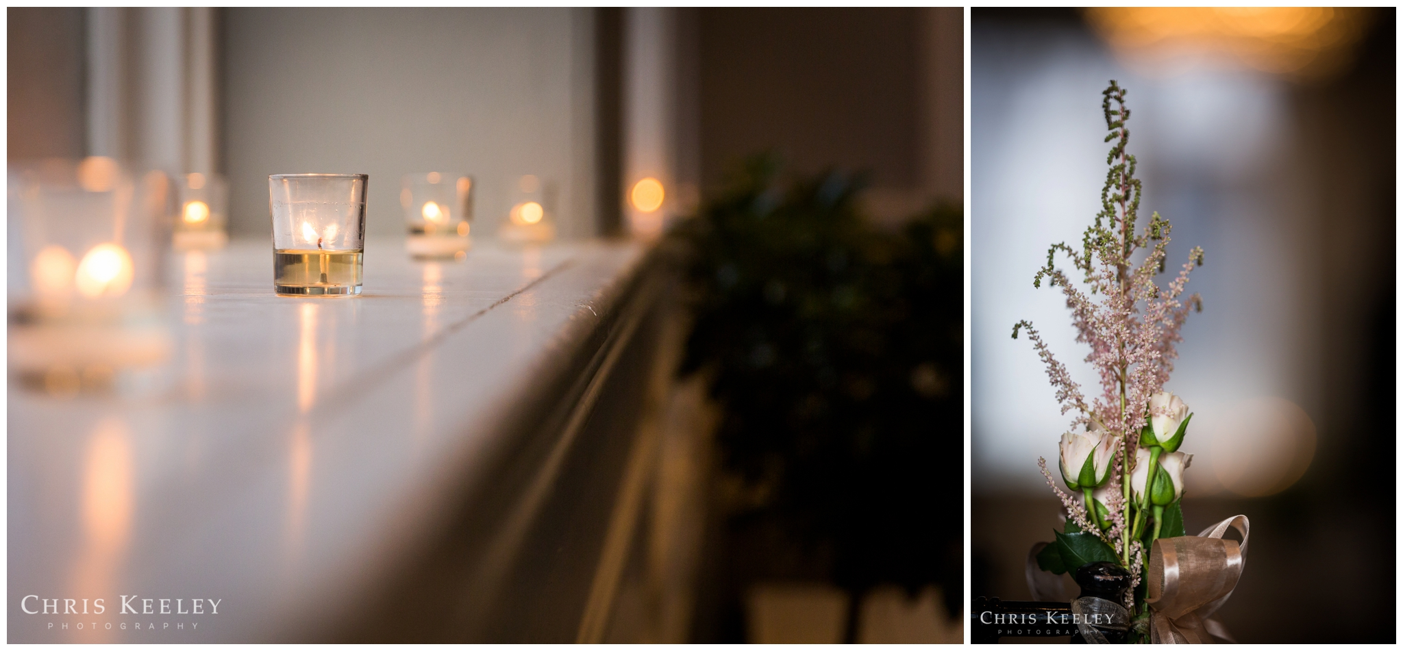 grace-restaurant-portland-maine-wedding-photographer-chris-keeley-34.jpg