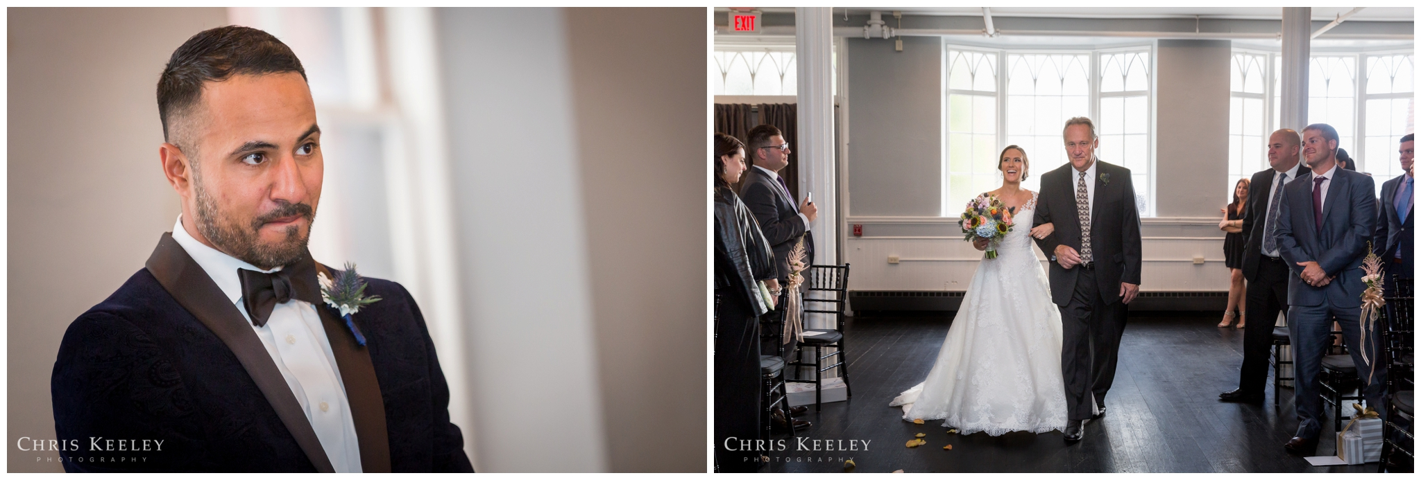 grace-restaurant-portland-maine-wedding-photographer-chris-keeley-35.jpg