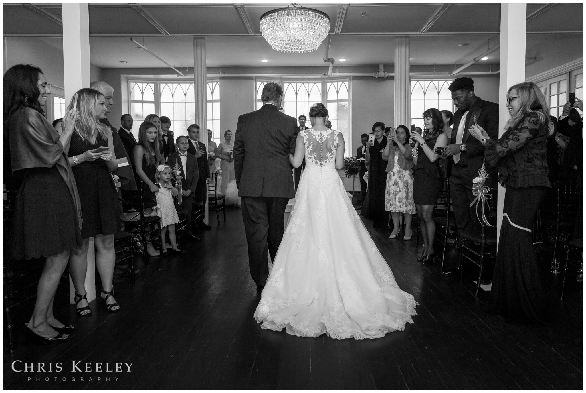 grace-restaurant-portland-maine-wedding-photographer-chris-keeley-38.jpg