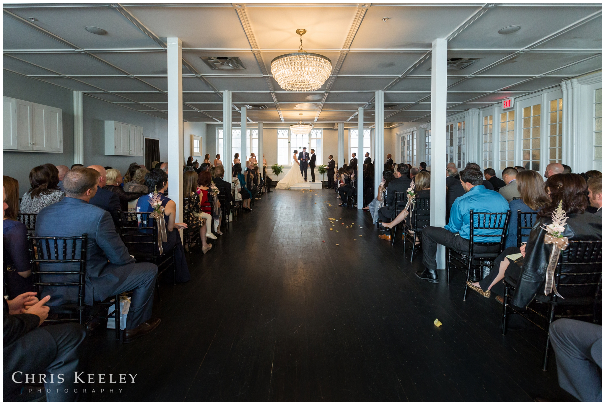 grace-restaurant-portland-maine-wedding-photographer-chris-keeley-40.jpg