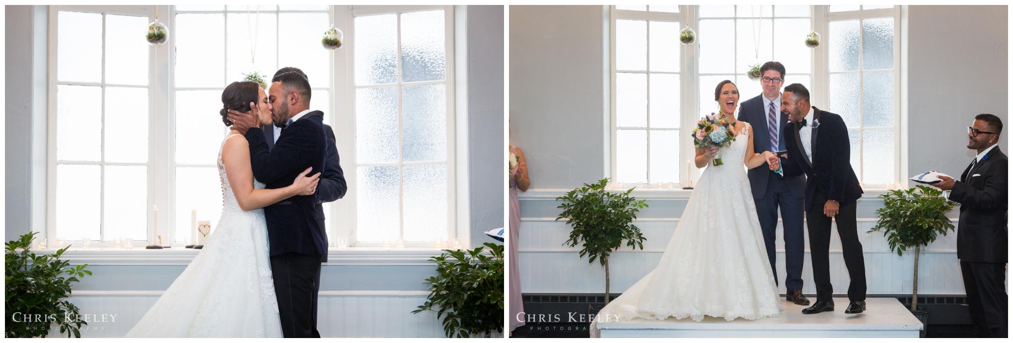 grace-restaurant-portland-maine-wedding-photographer-chris-keeley-43.jpg