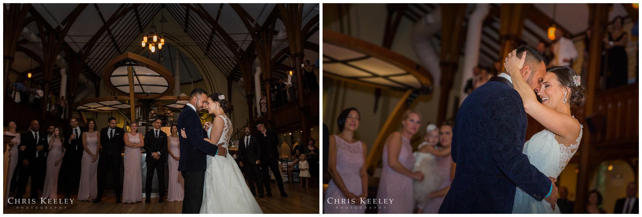 grace-restaurant-portland-maine-wedding-photographer-chris-keeley-55.jpg