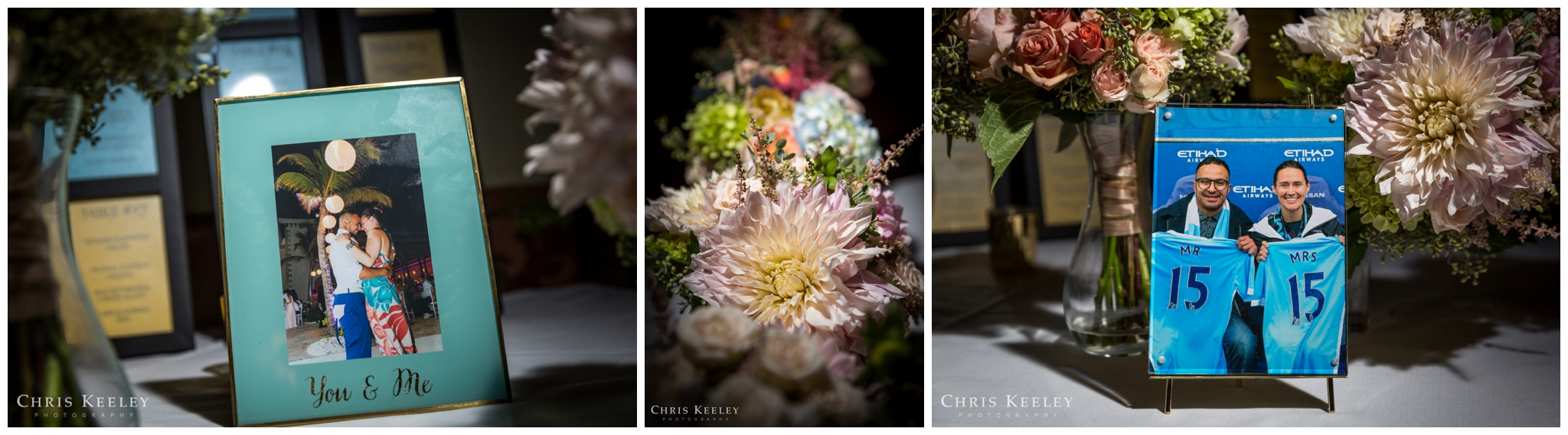 grace-restaurant-portland-maine-wedding-photographer-chris-keeley-59.jpg