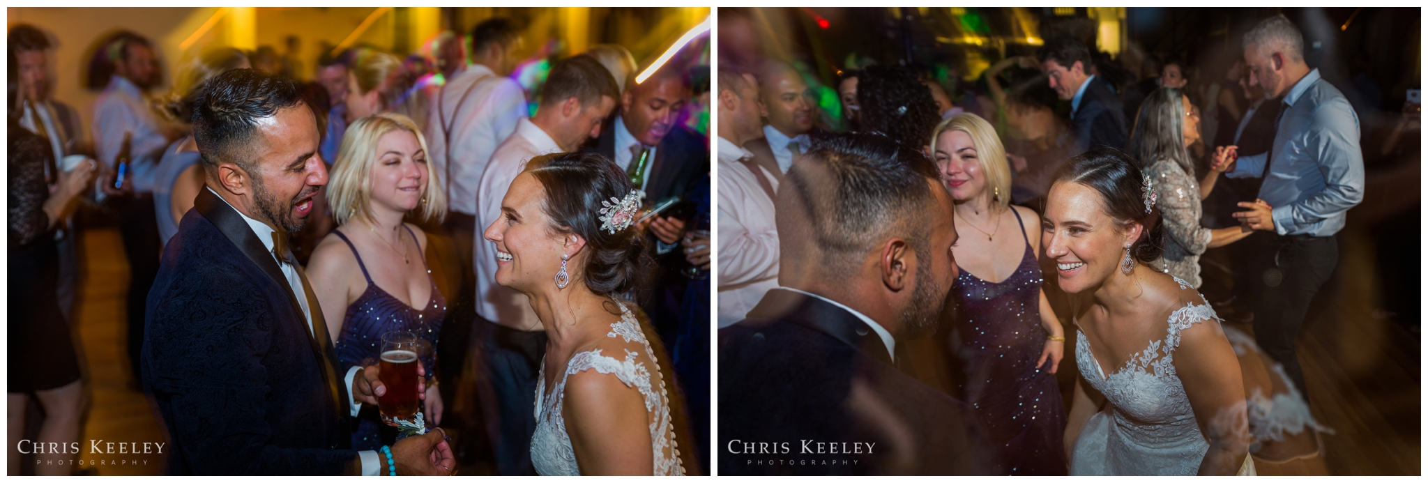 grace-restaurant-portland-maine-wedding-photographer-chris-keeley-66.jpg