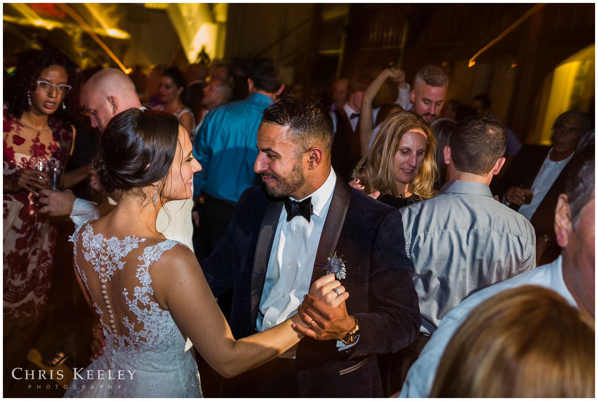 grace-restaurant-portland-maine-wedding-photographer-chris-keeley-68.jpg
