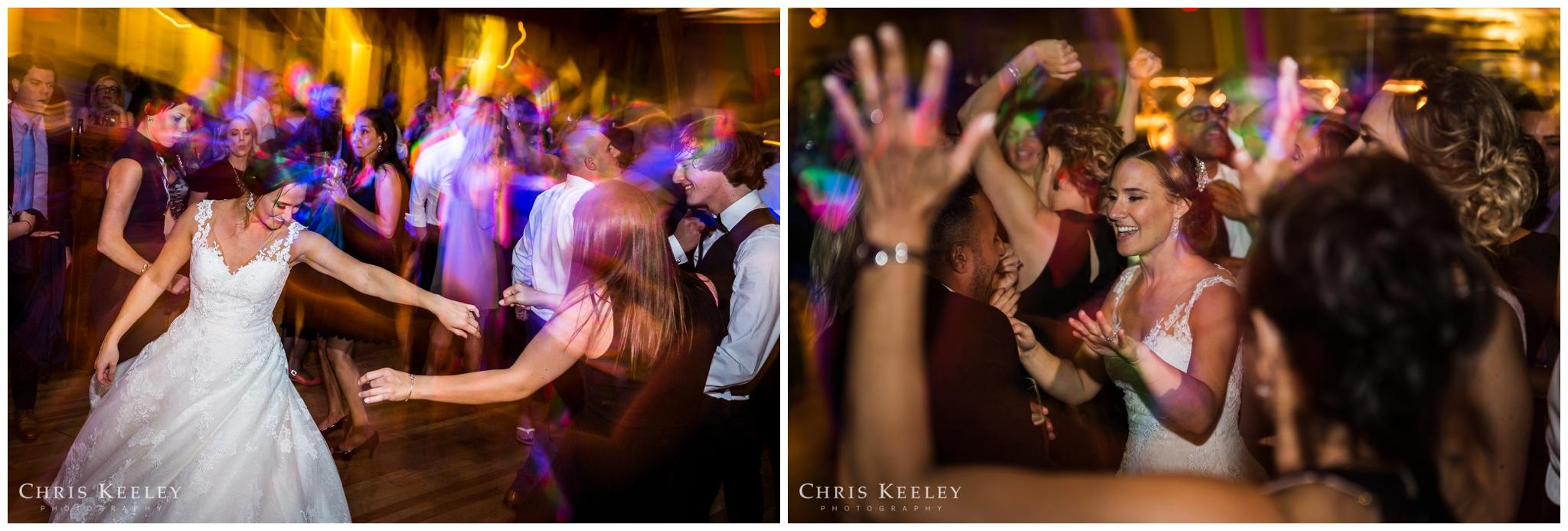 grace-restaurant-portland-maine-wedding-photographer-chris-keeley-71.jpg