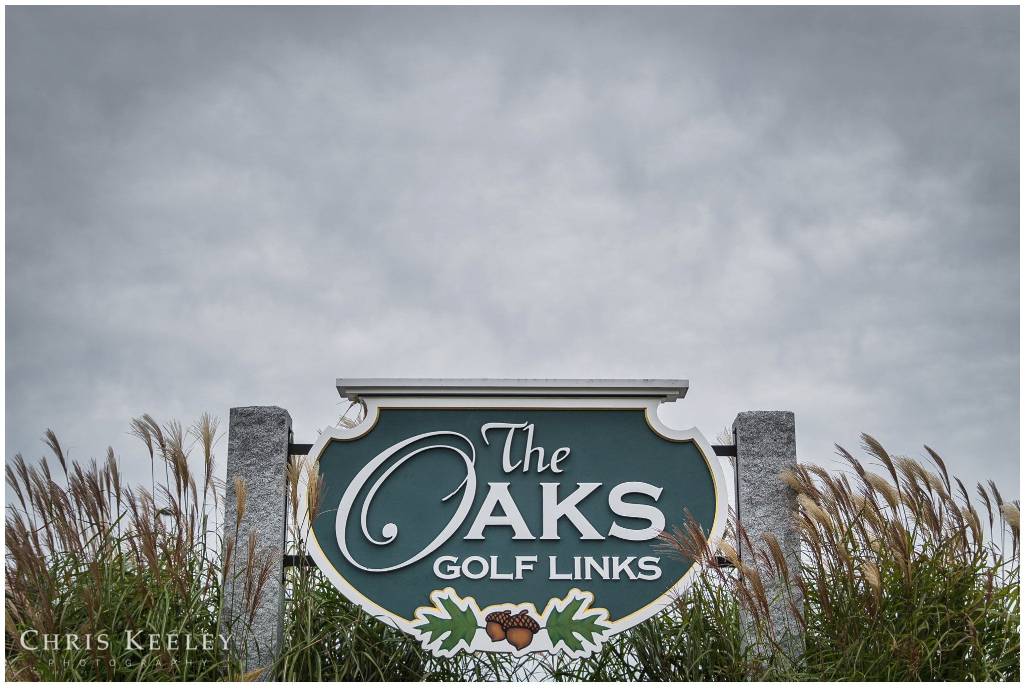 the-oaks-somersworth-new-hampshire-fall-wedding-photographer-chris-keeley-photography01.jpg