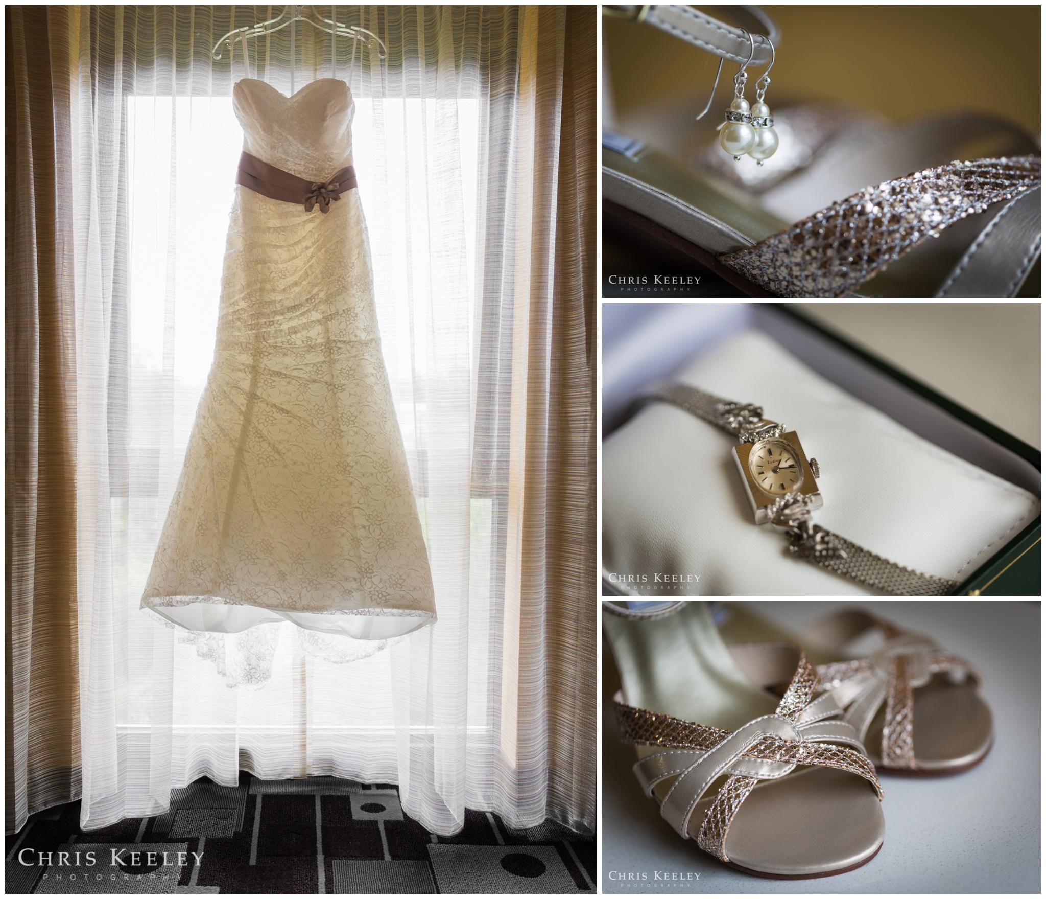 portsmouth-new-hampshire-fall-wedding-chris-keeley-photography-03-2.jpg