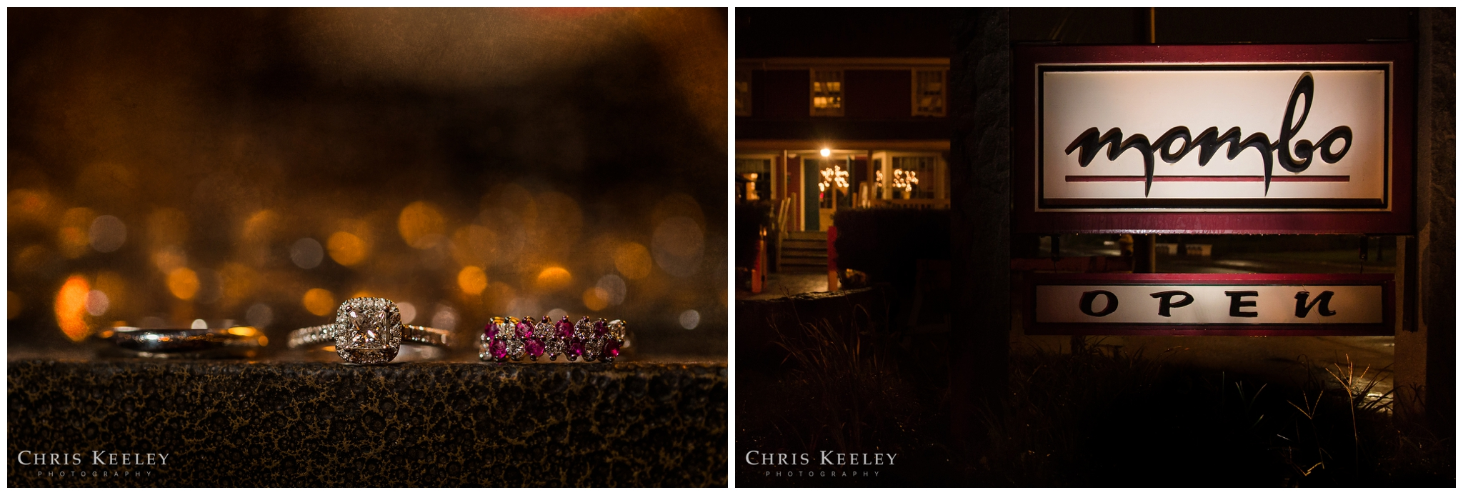 portsmouth-new-hampshire-fall-wedding-chris-keeley-photography-08.jpg