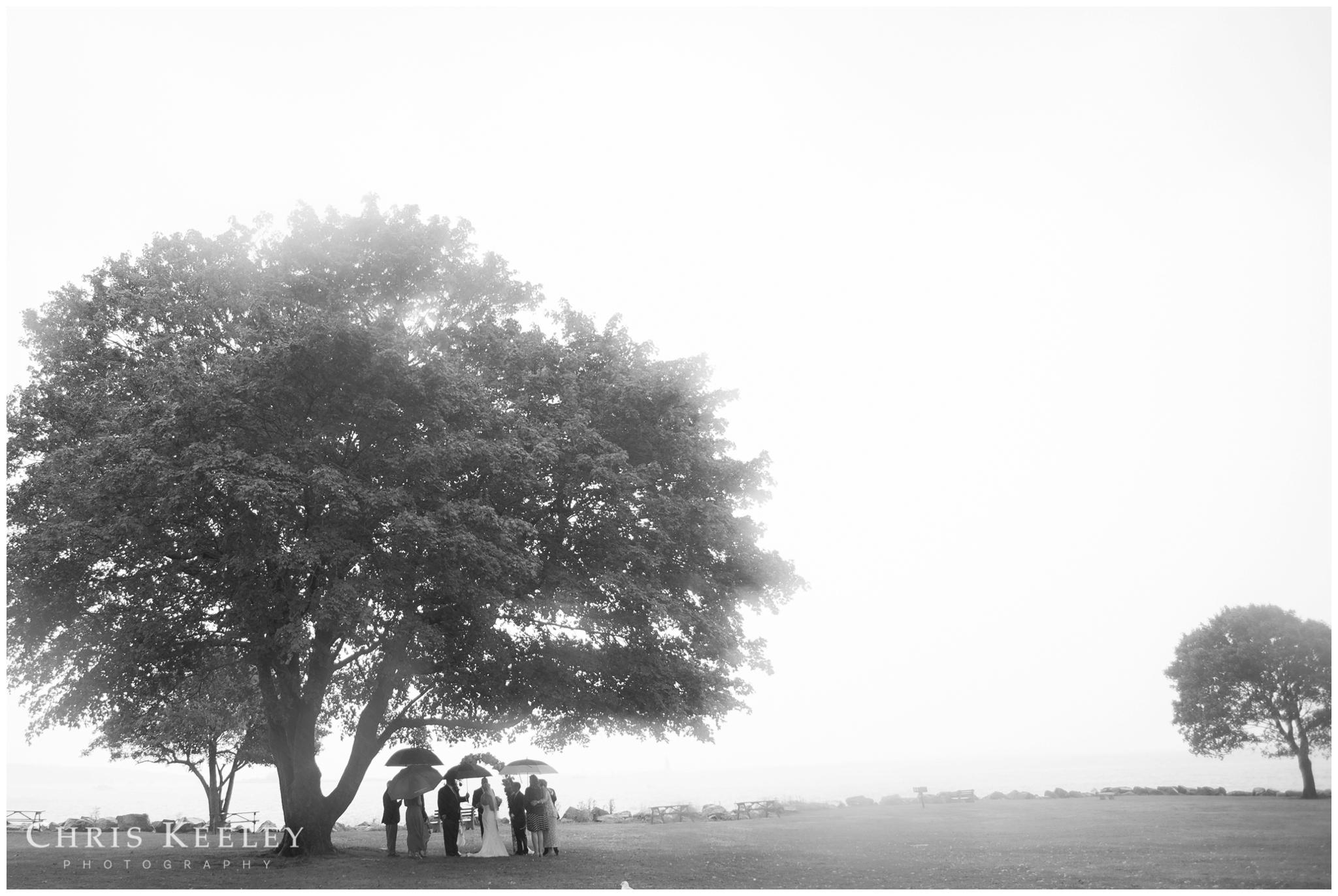 portsmouth-new-hampshire-fall-wedding-chris-keeley-photography-21.jpg