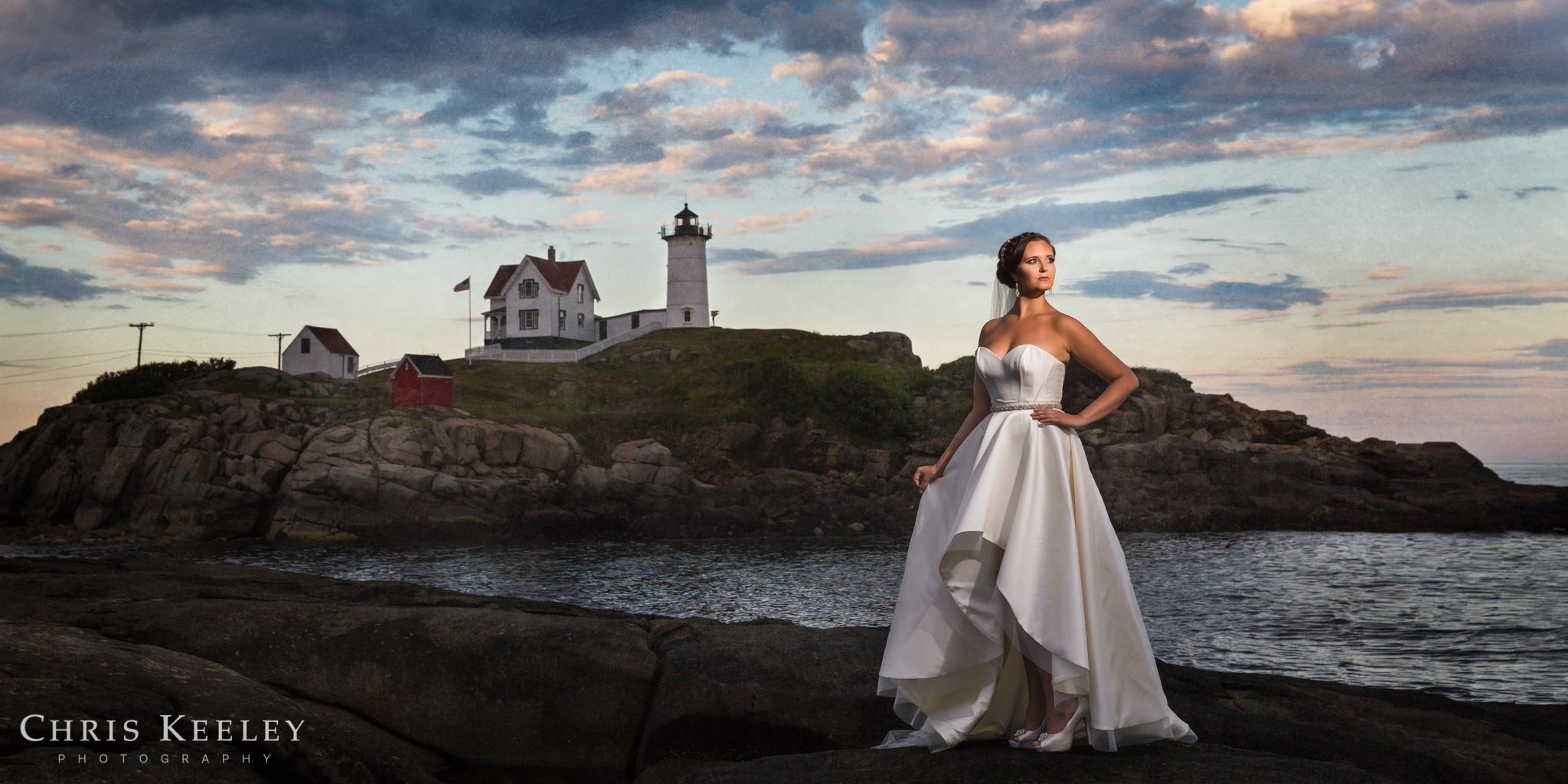 york-cape-neddick-nubble-light-maine-bride-wedding-chris-keeley-photography-04.jpg
