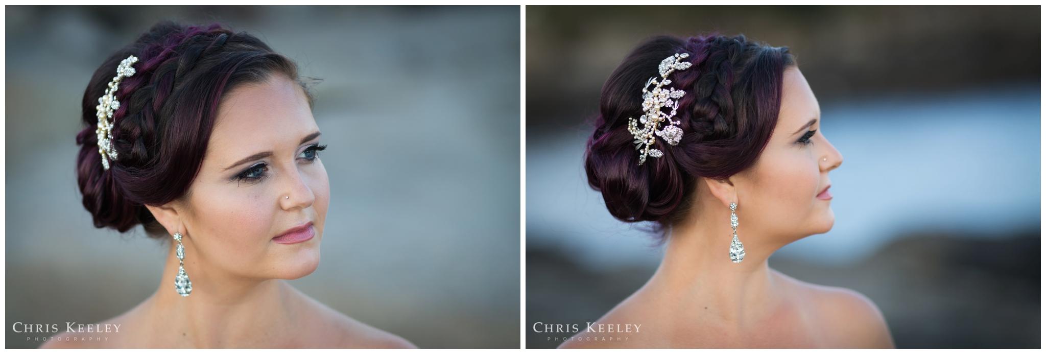 york-cape-neddick-nubble-light-maine-bride-wedding-chris-keeley-photography-02.jpg