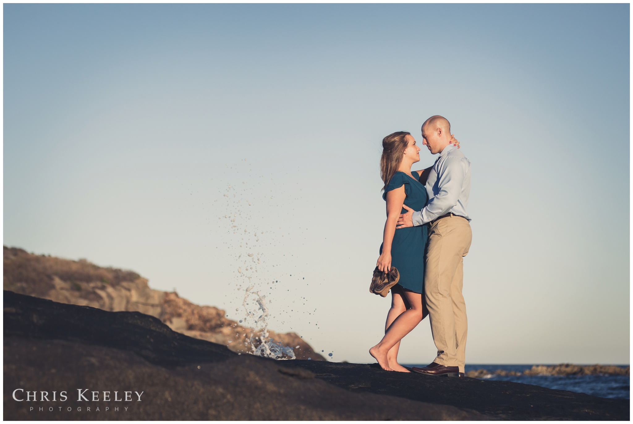 york-cape-neddick-nubble-light-maine-engagement-session-wedding-chris-keeley-photography-03.jpg