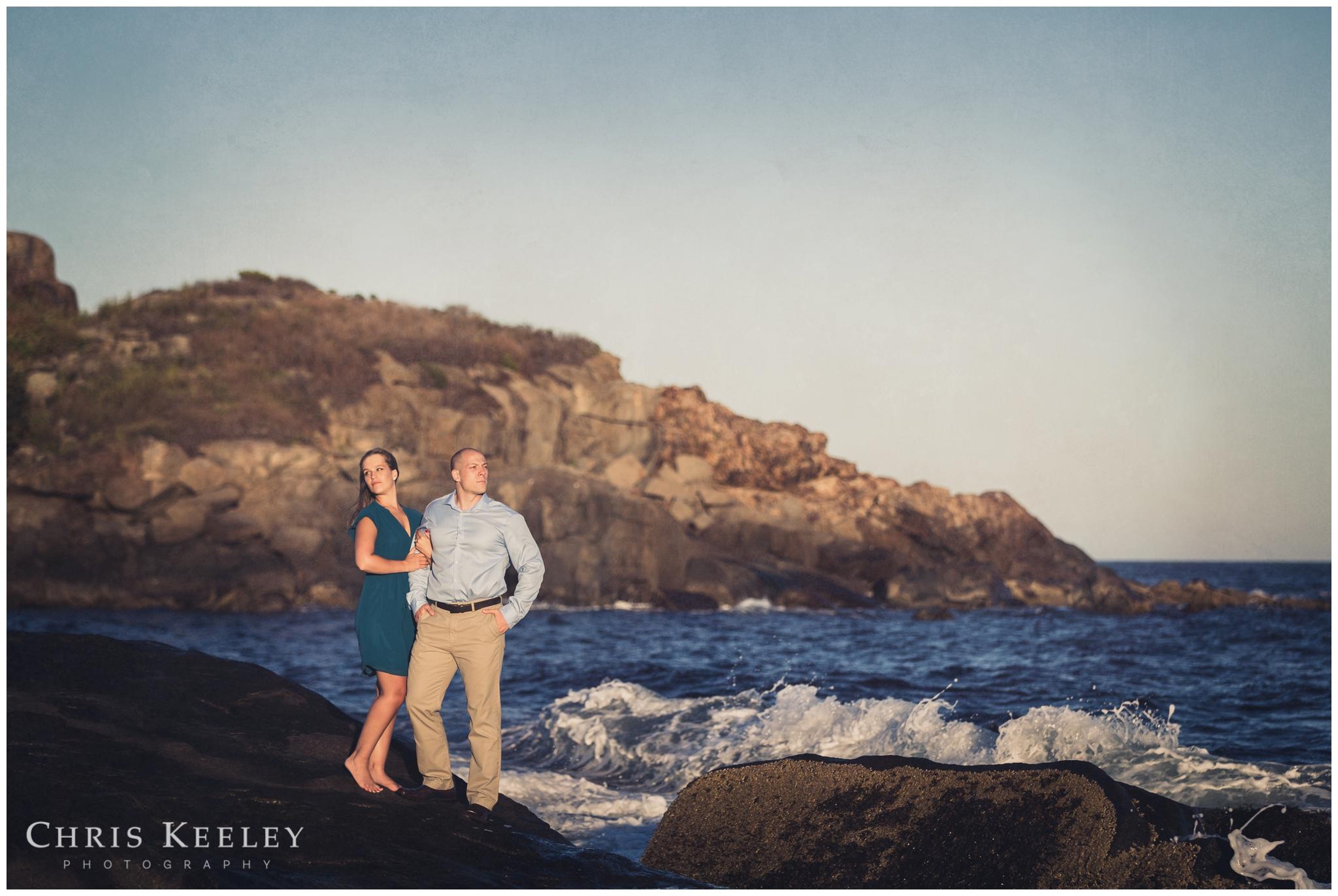 york-cape-neddick-nubble-light-maine-engagement-session-wedding-chris-keeley-photography-09.jpg